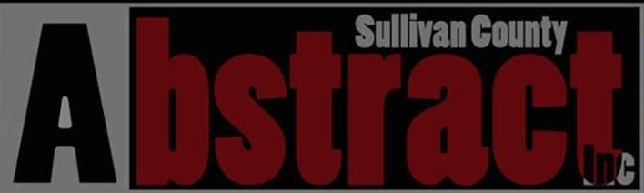 Abstract Sullivan.jpg