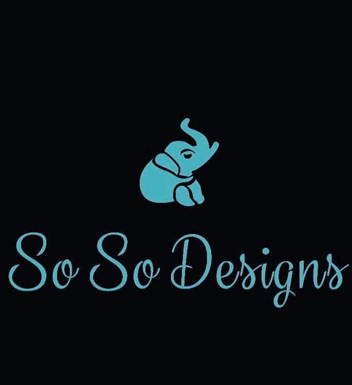 So So Designs.jpg
