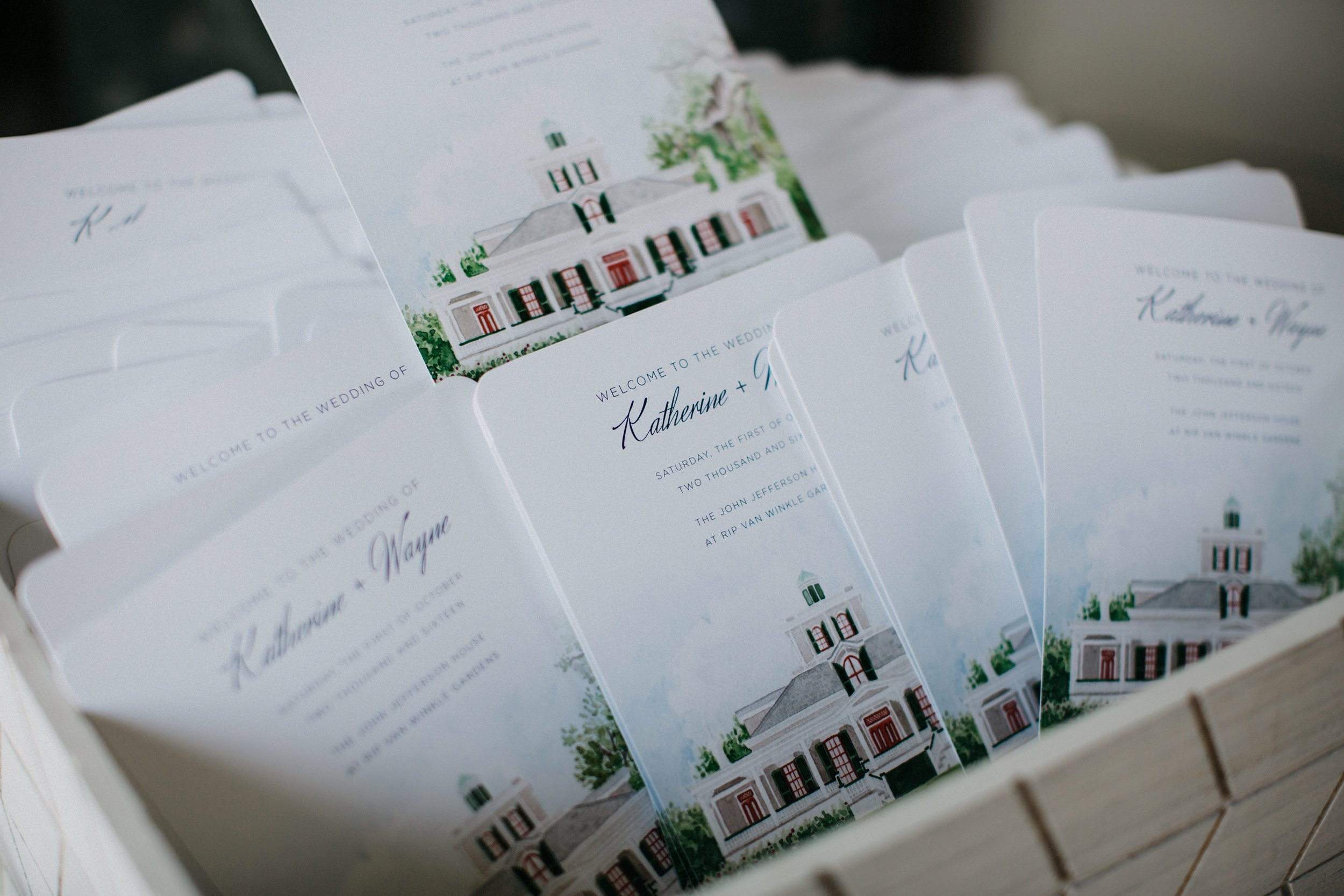 weddingday-122.jpg