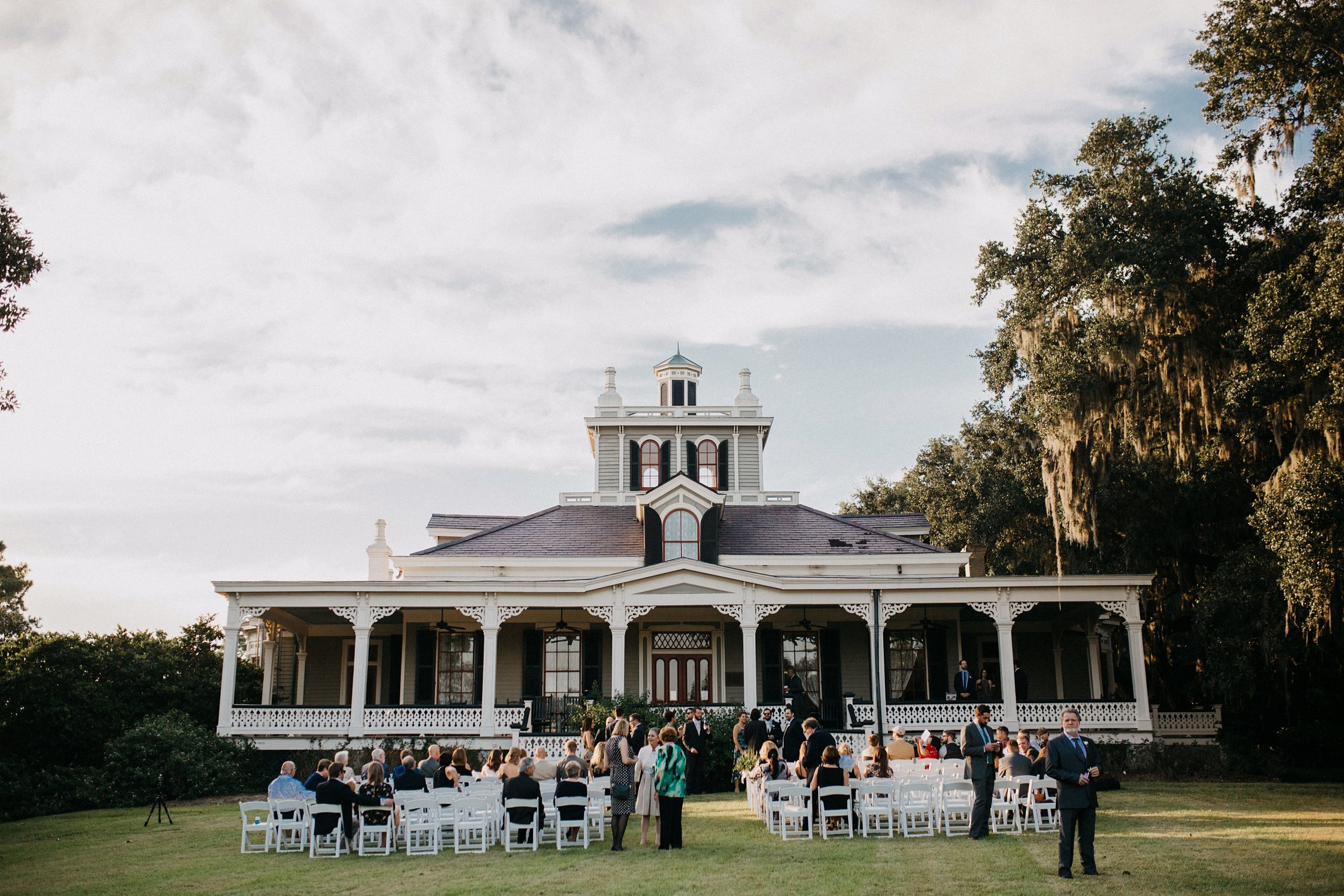 weddingday-241.jpg
