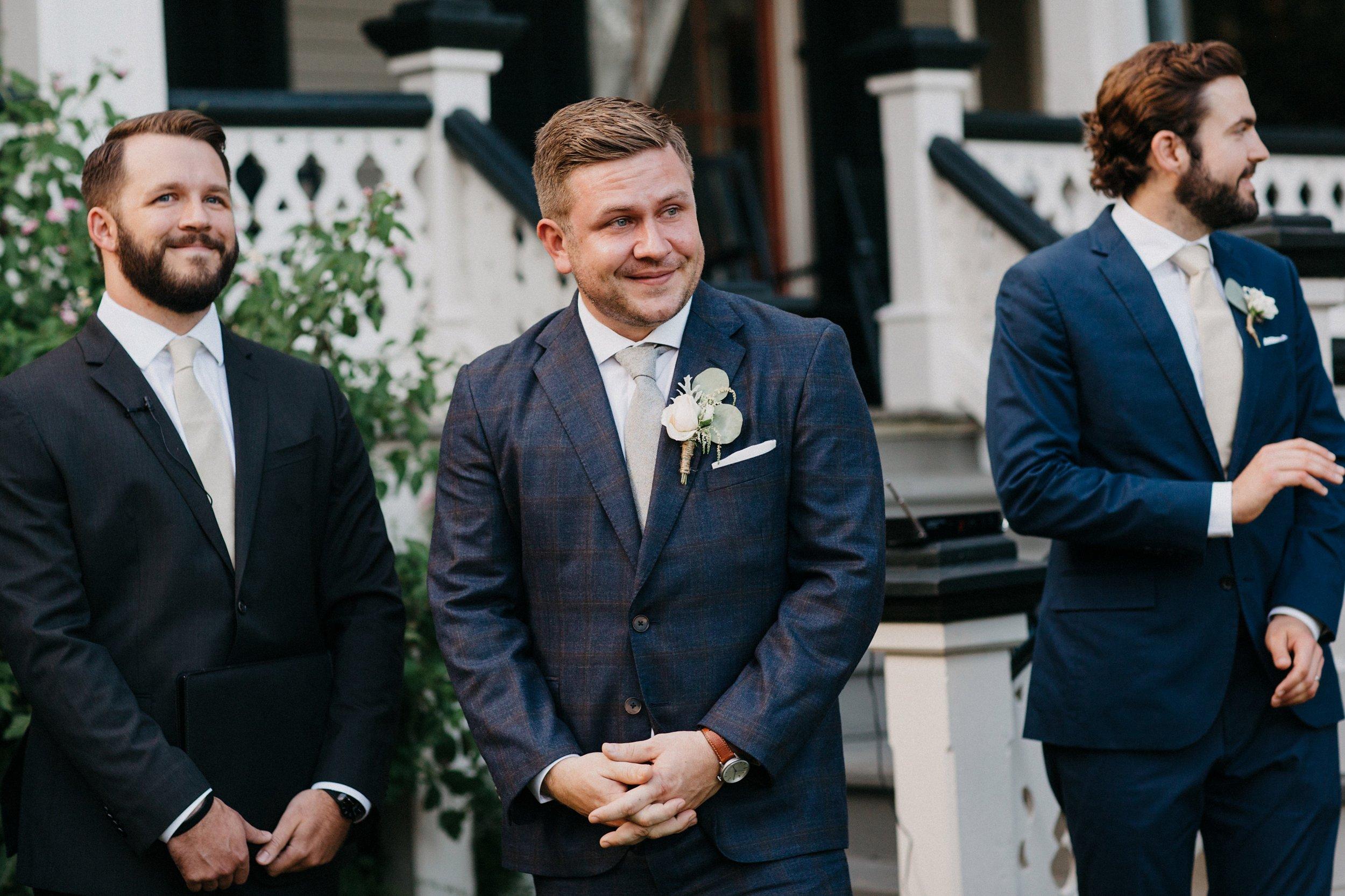 weddingday-300.jpg