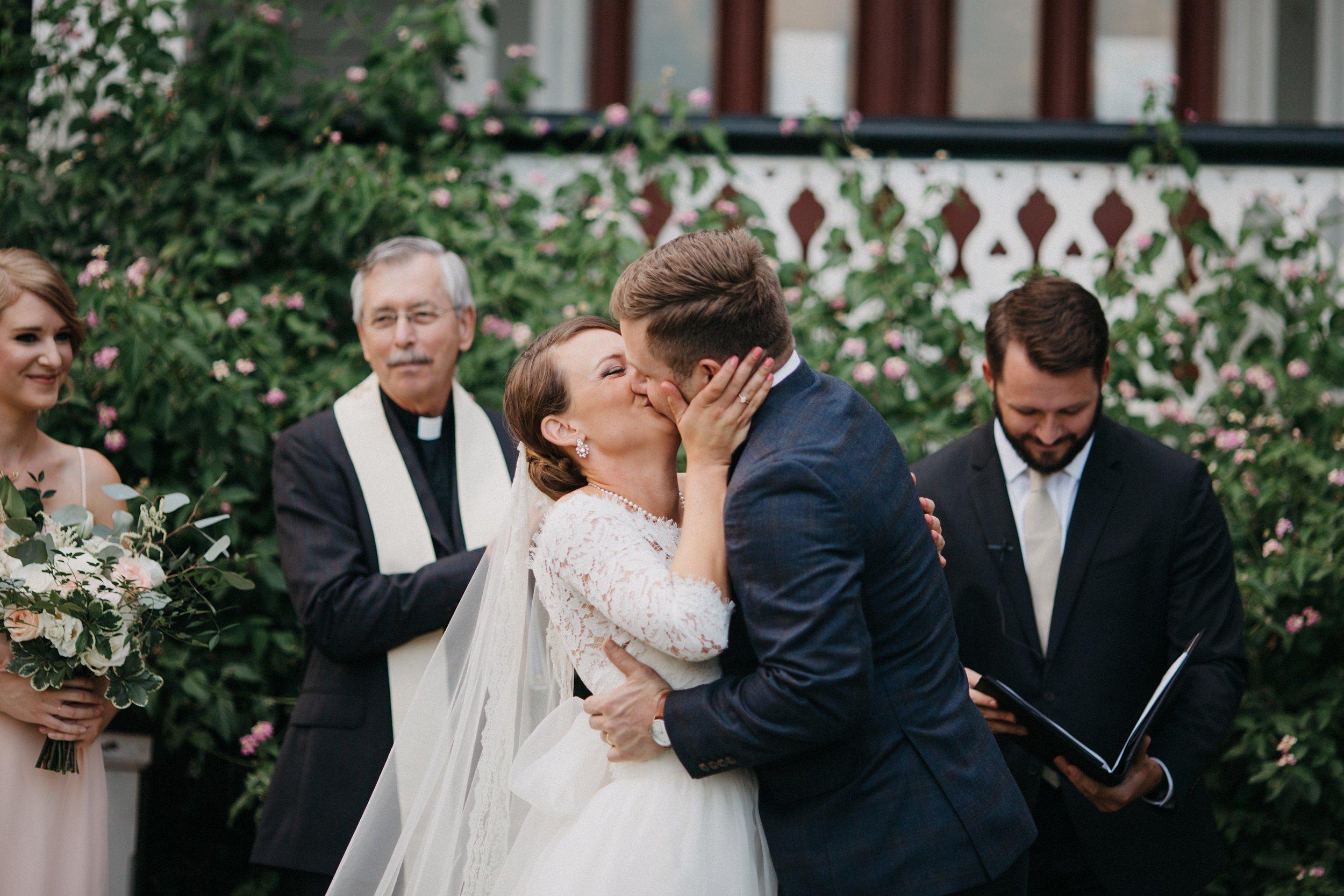 weddingday-425.jpg