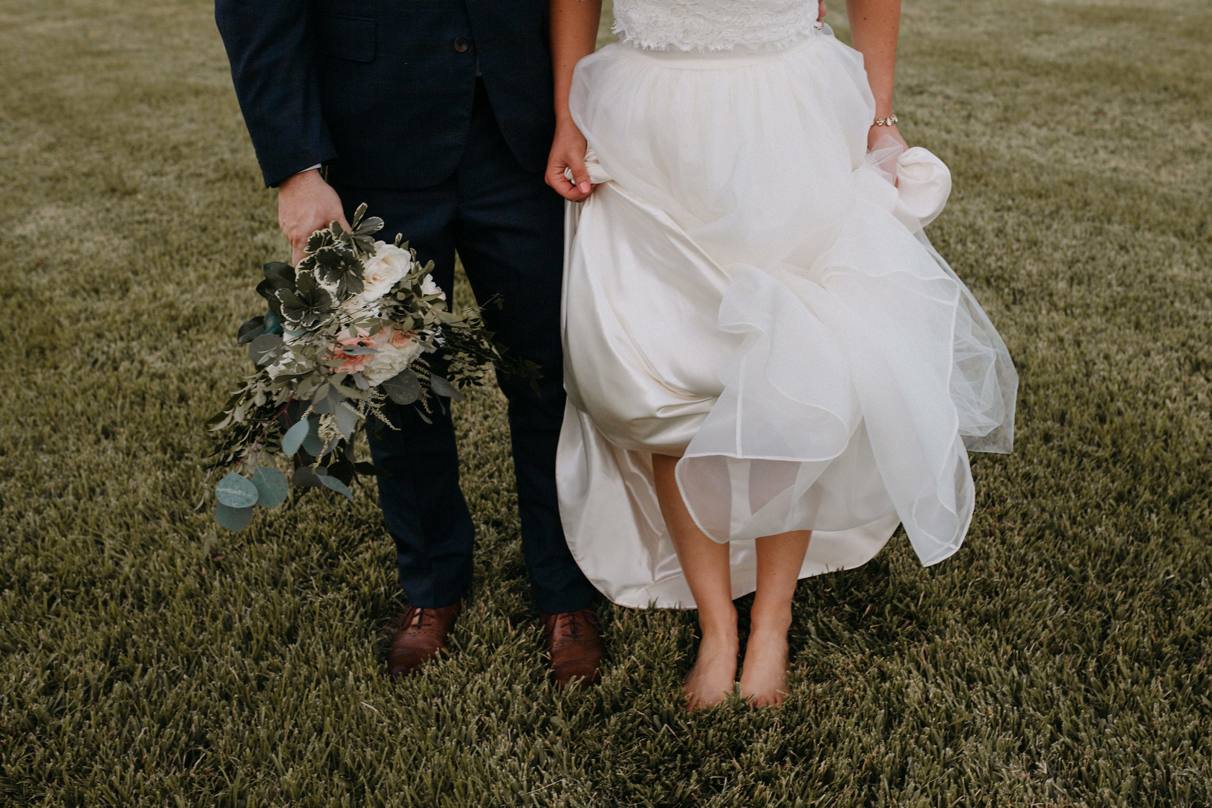 weddingday-477.jpg