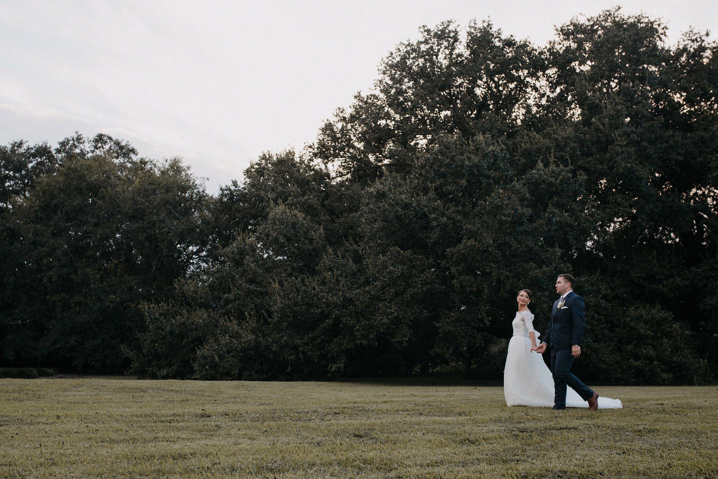weddingday-480.jpg