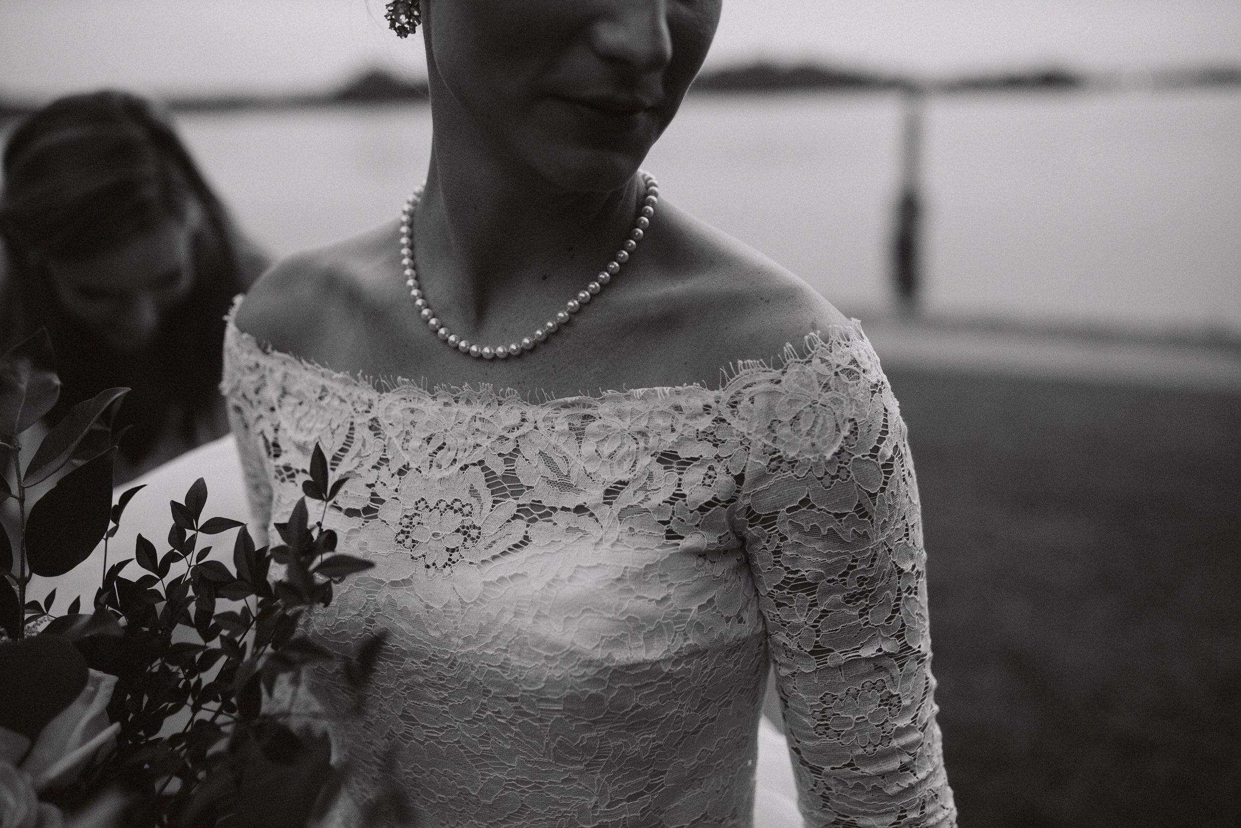 weddingday-523.jpg