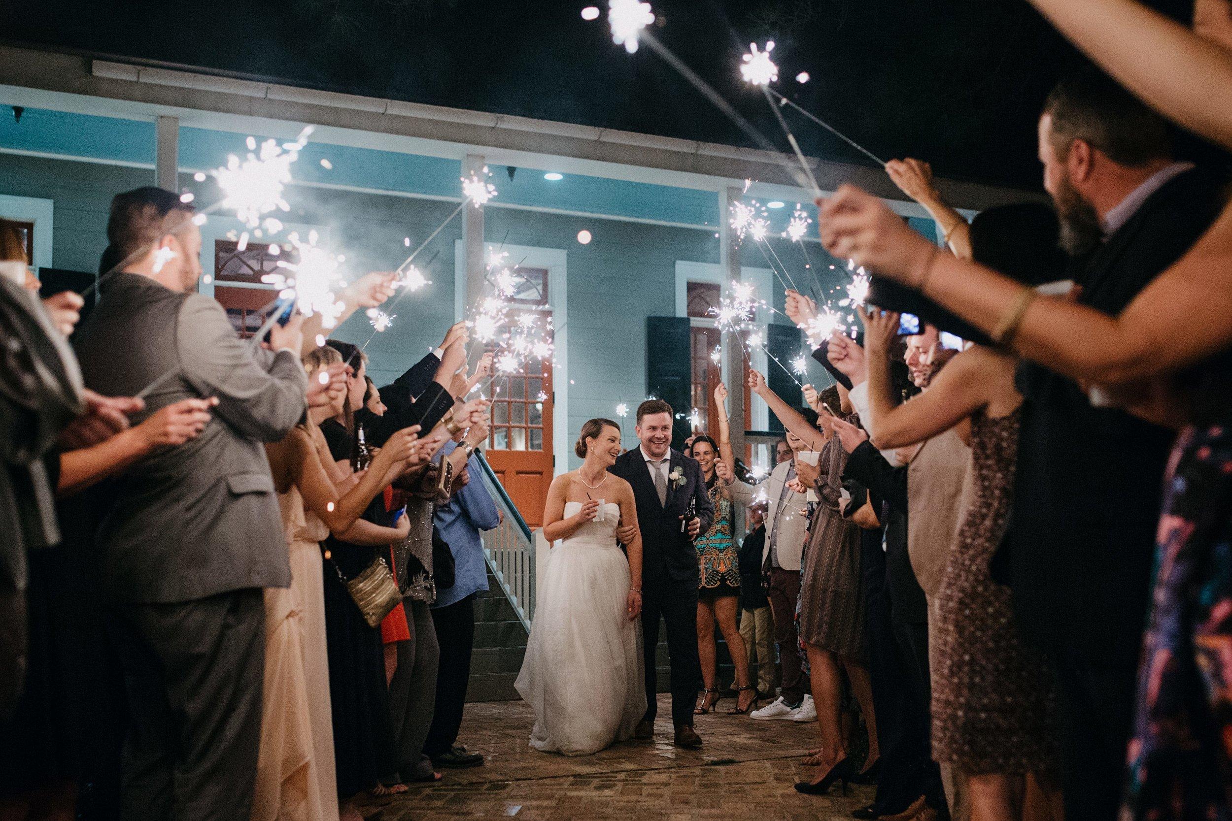 weddingday-811.jpg