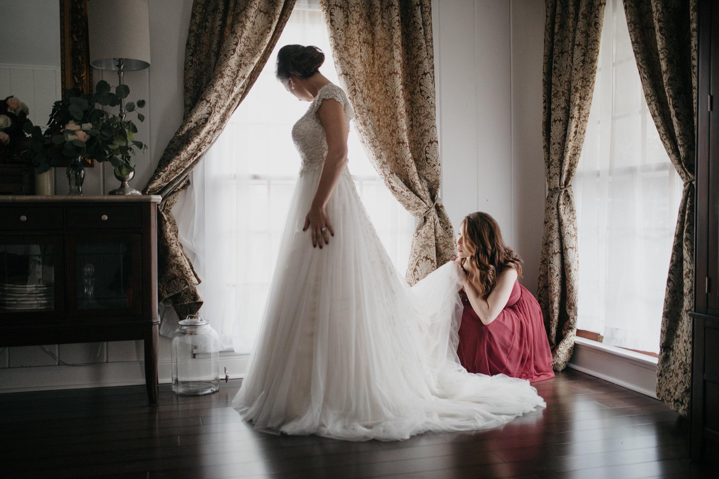 wedding day-102.jpg