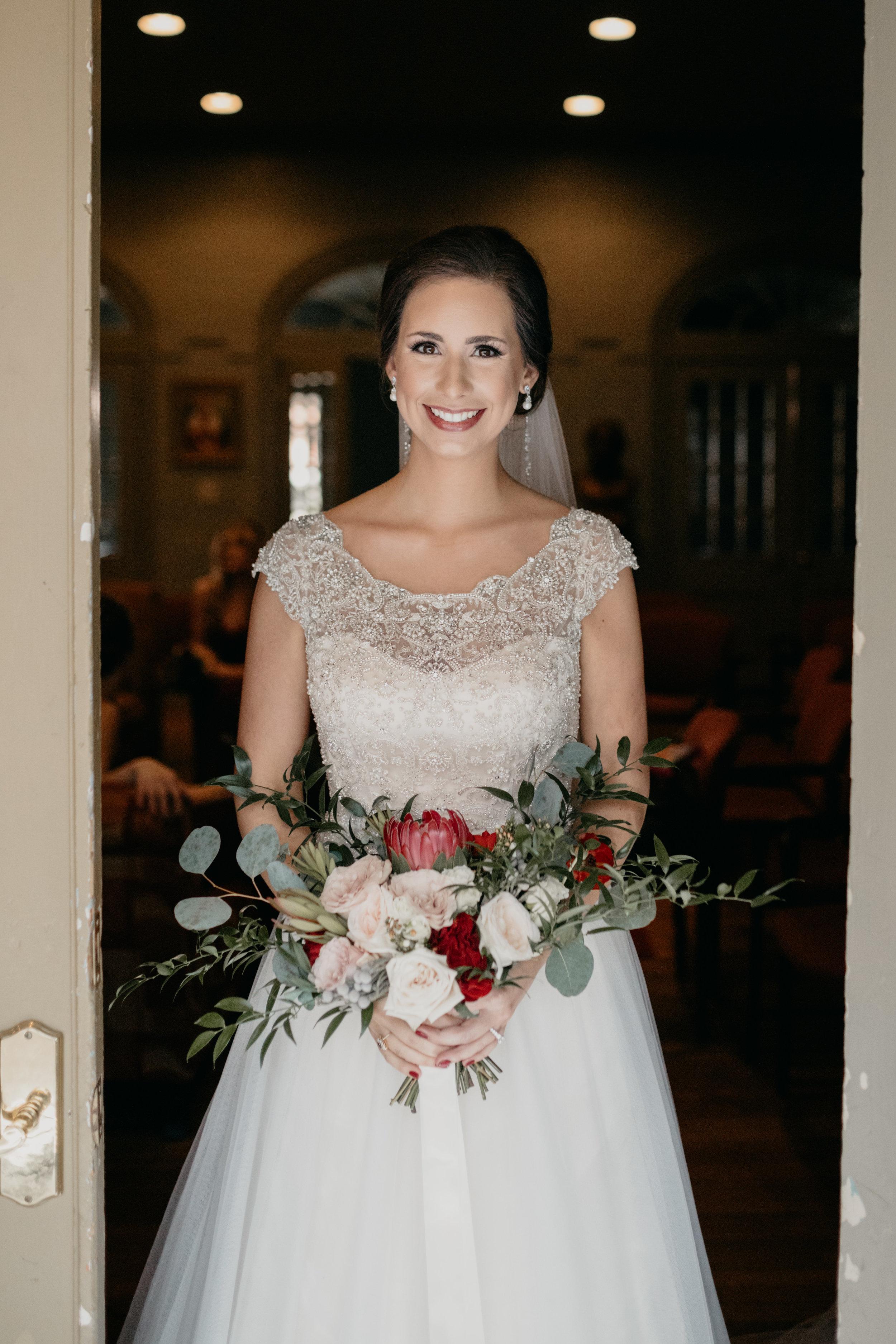 wedding day-324.jpg