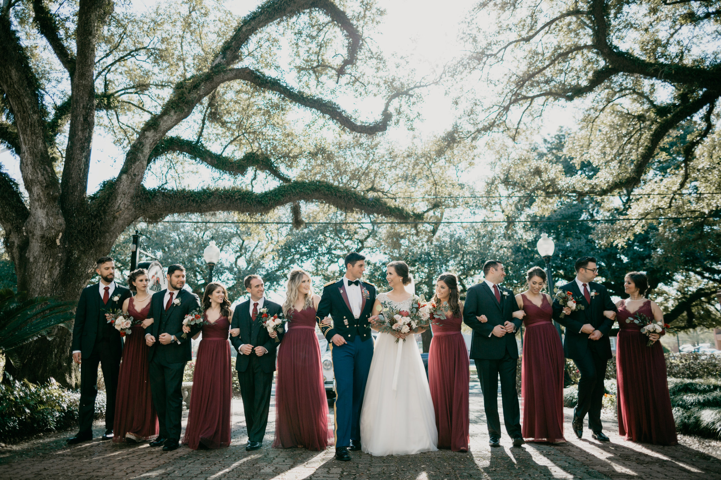 wedding day-613.jpg