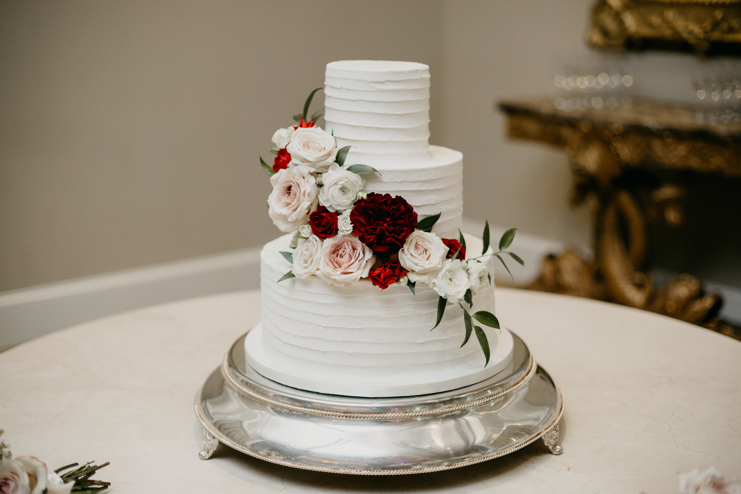 wedding day-638.jpg