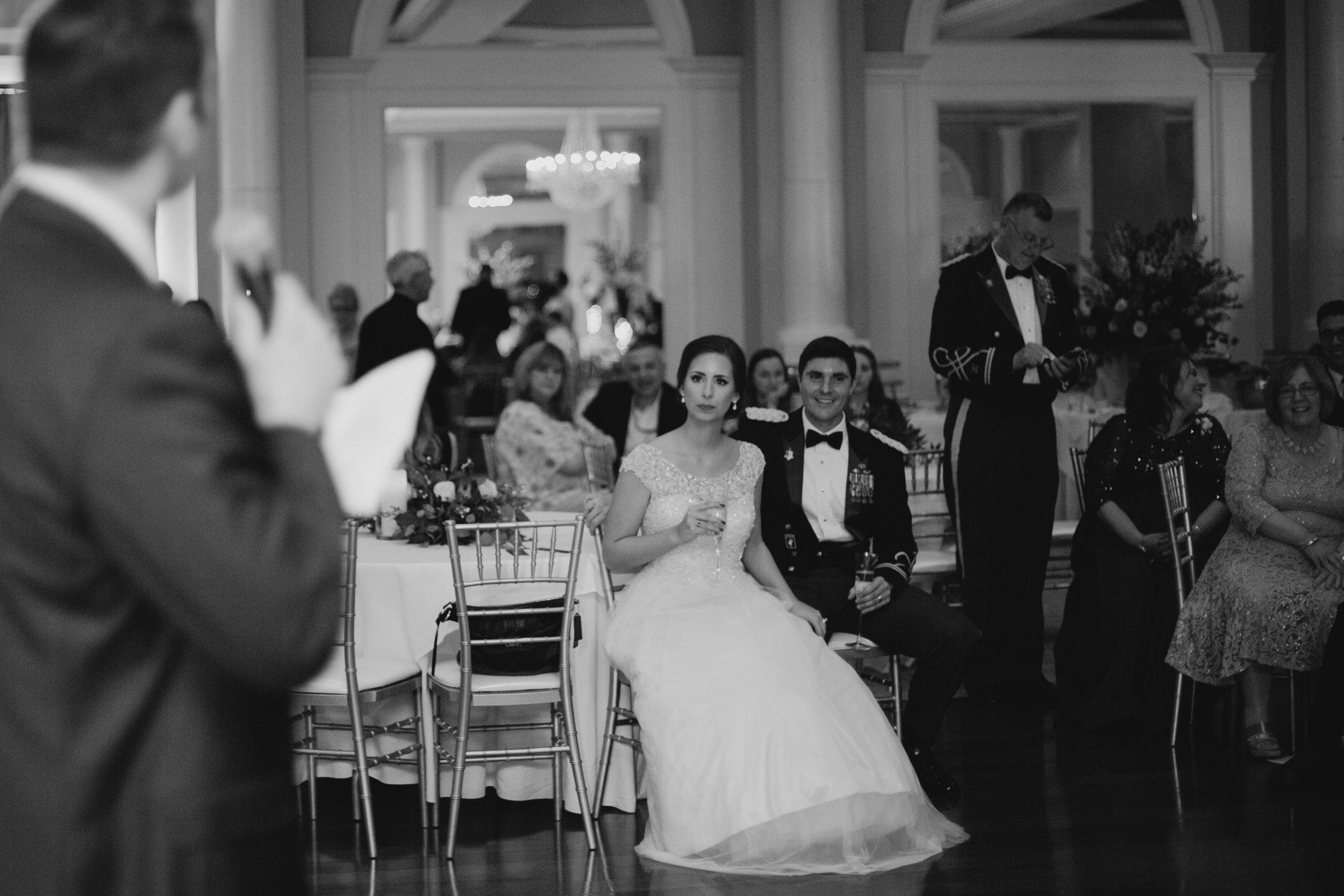 wedding day-825.jpg