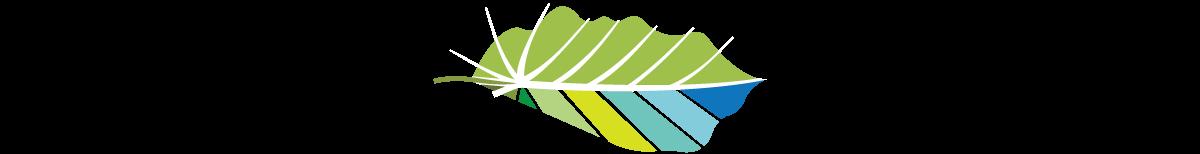 logo-durp-ohana-leaf.png