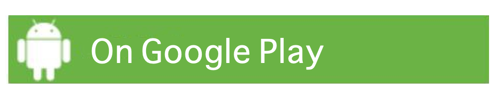 GooglePlayButton REV.png