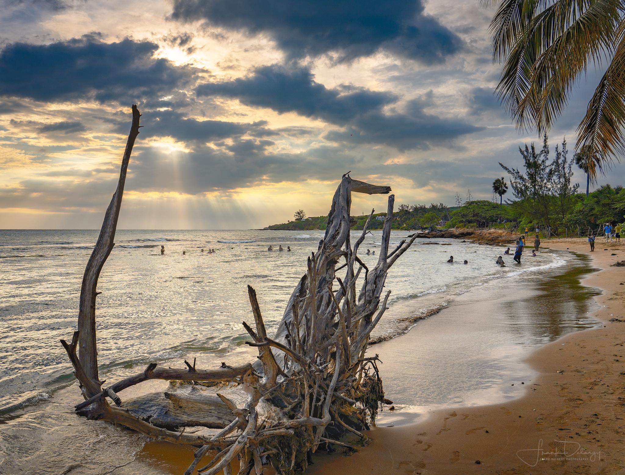 _DSC3052-beach.jpg