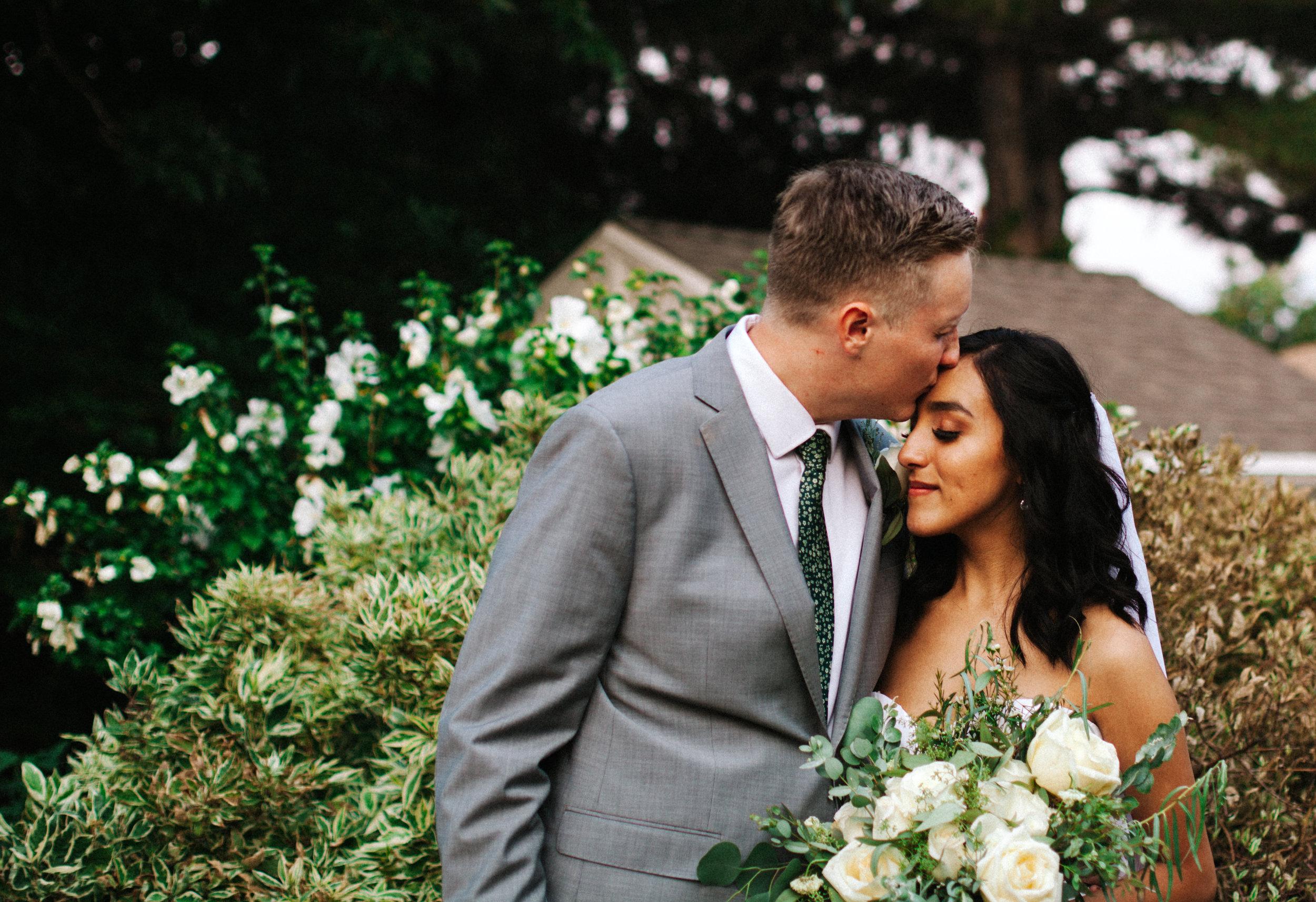 Salt Lake City Wedding - Salt Lake Wedding Photographer - Utah Wedding - Utah Wedding Photographer - SLC Wedding - SLC Wedding Photos - Murray UT Wedding-9864.jpg