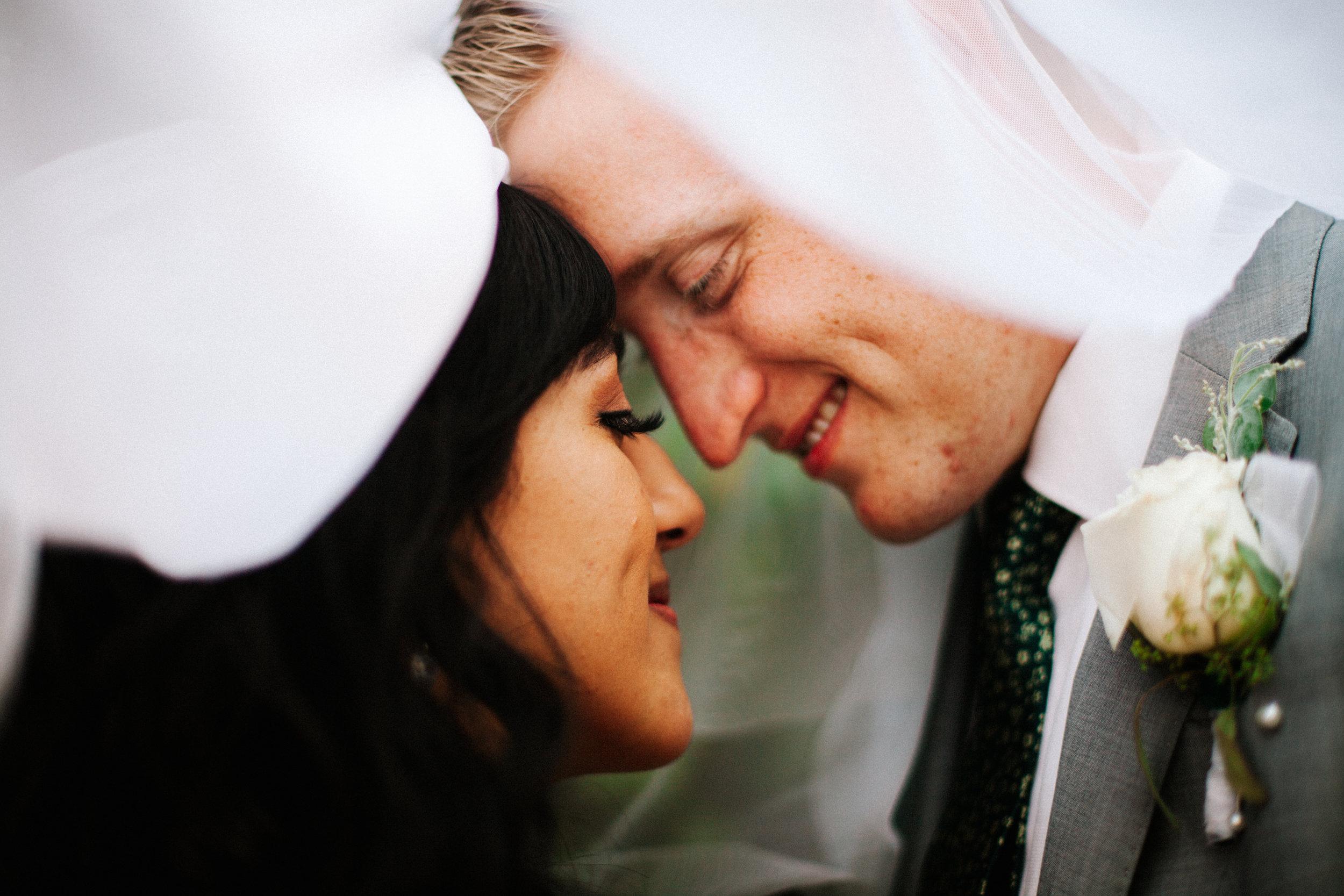 Candid wedding moment, backyard wedding, Salt Lake City wedding, Salt lake city wedding photographer, Utah wedding, Utah wedding photographer