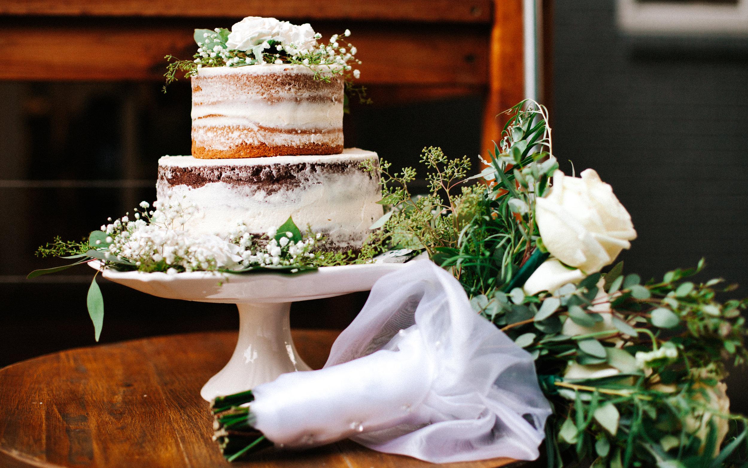 Salt Lake City Wedding - Salt Lake Wedding Photographer - Utah Wedding - Utah Wedding Photographer - SLC Wedding - SLC Wedding Photos - Murray UT Wedding-9991.jpg