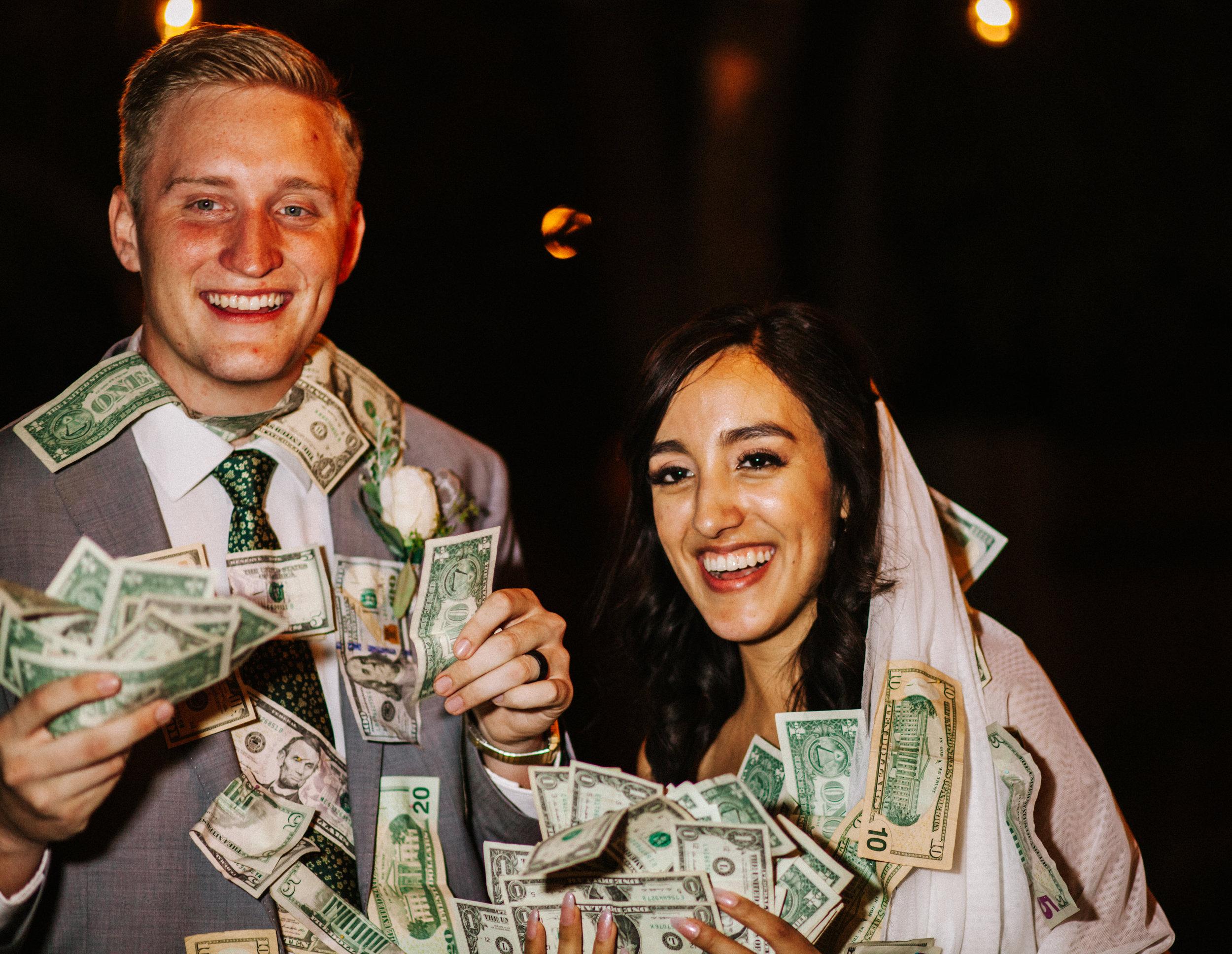 Candid wedding moment, backyard wedding reception, Salt Lake City wedding, Salt lake city wedding photographer, Utah wedding, Utah wedding photographer