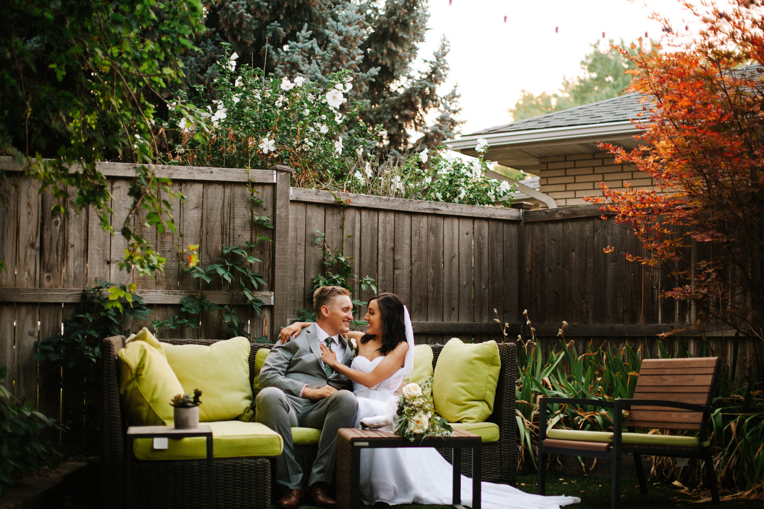Salt Lake City Wedding - Salt Lake Wedding Photographer - Utah Wedding - Utah Wedding Photographer - SLC Wedding - SLC Wedding Photos - Murray UT Wedding-9919.jpg