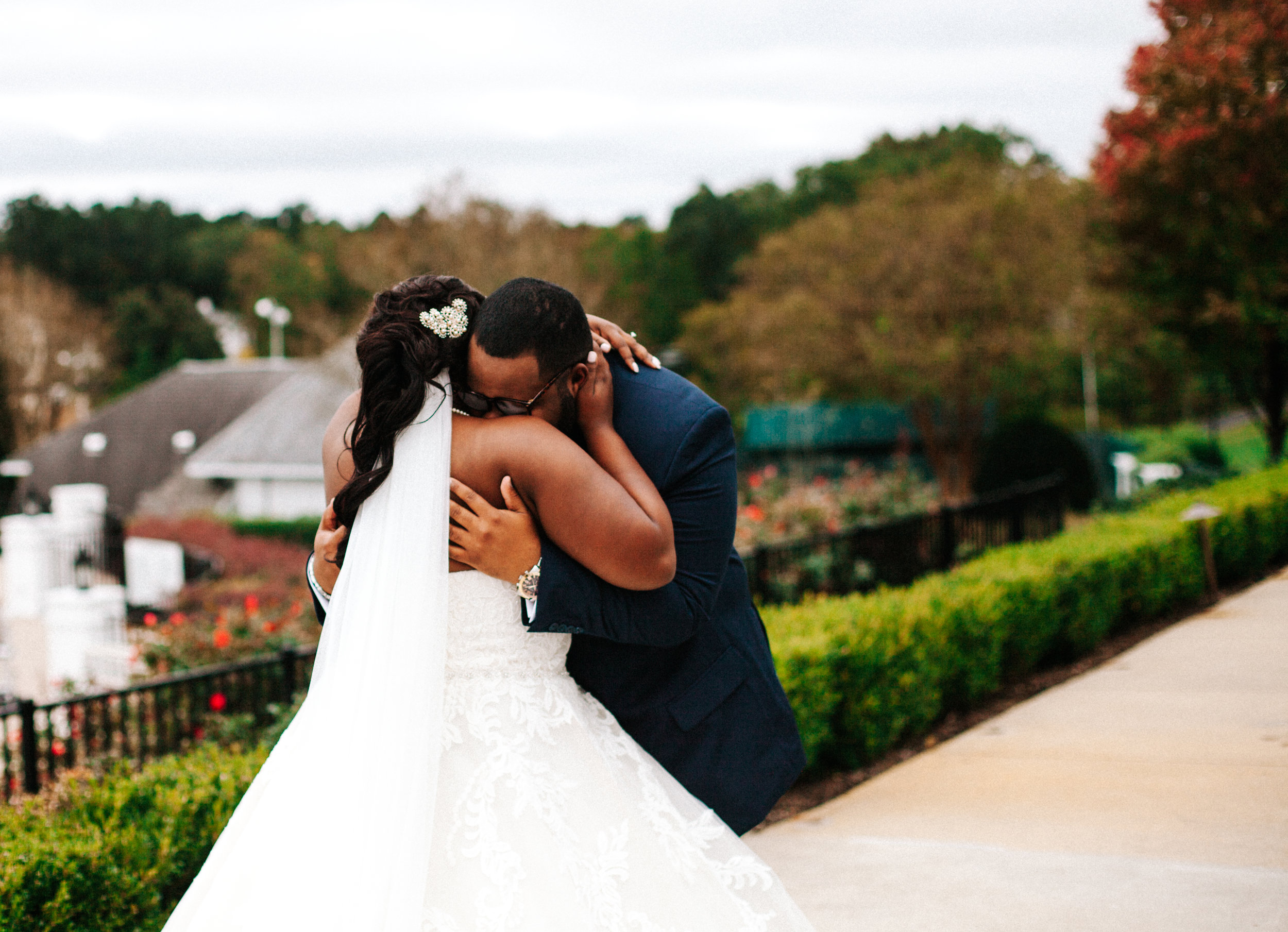 +Hope Valley Country Club +Raleigh +Wedding +Raleigh Wedding Photographer +Wedding +Photographer-4166.jpg