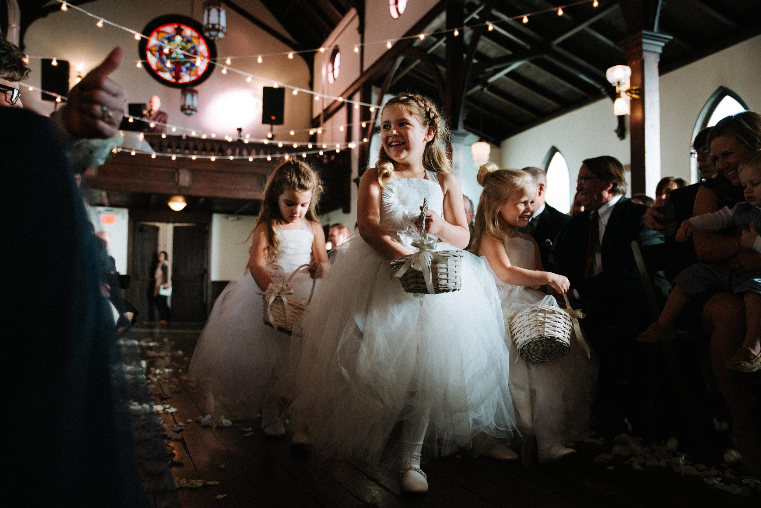 +Raleigh Wedding +North Carolina +Photographer +Wedding Photographer +Engagement Photographer +All Saints Chapel-6720.jpg