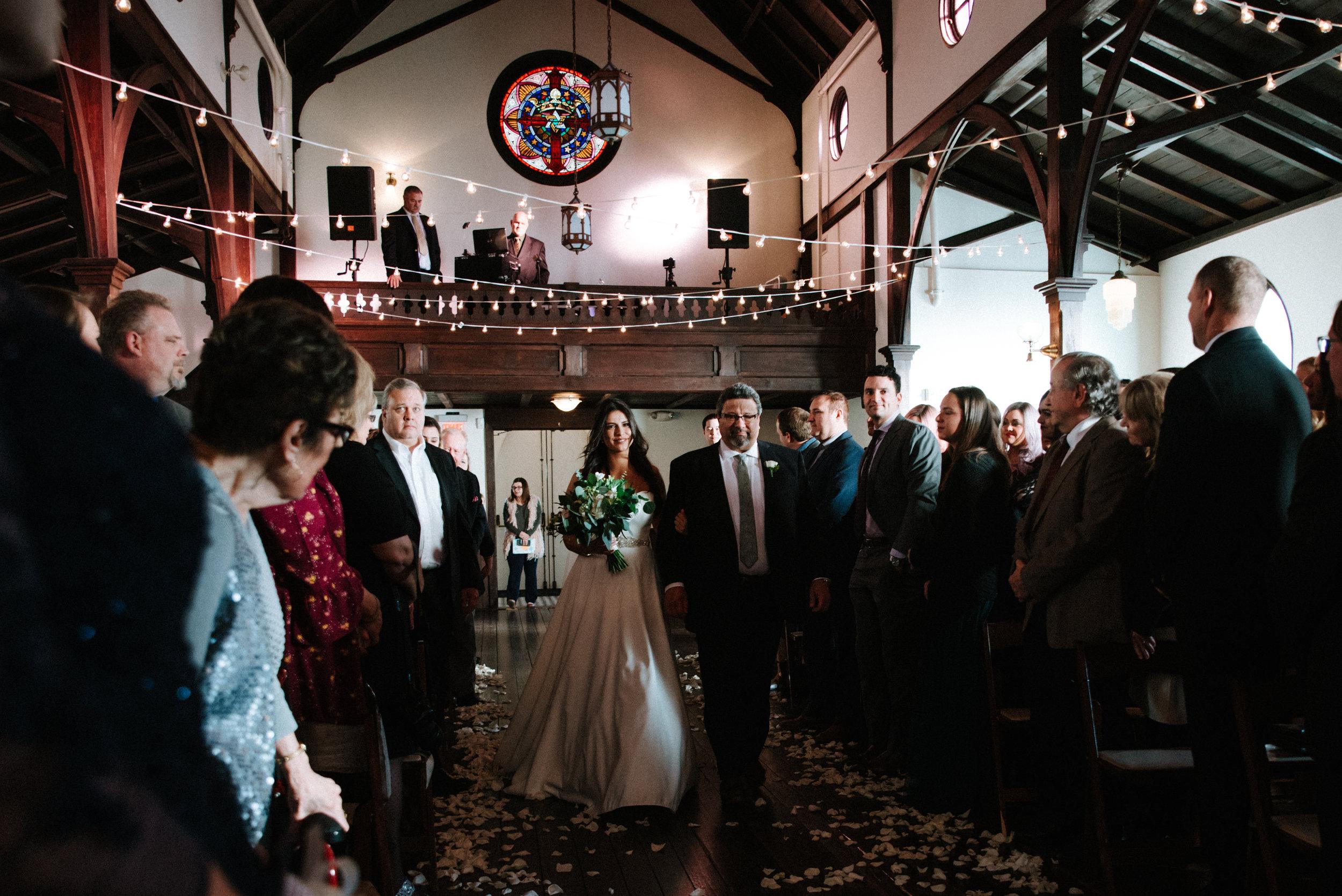 +Raleigh Wedding +North Carolina +Photographer +Wedding Photographer +Engagement Photographer +All Saints Chapel-6729.jpg