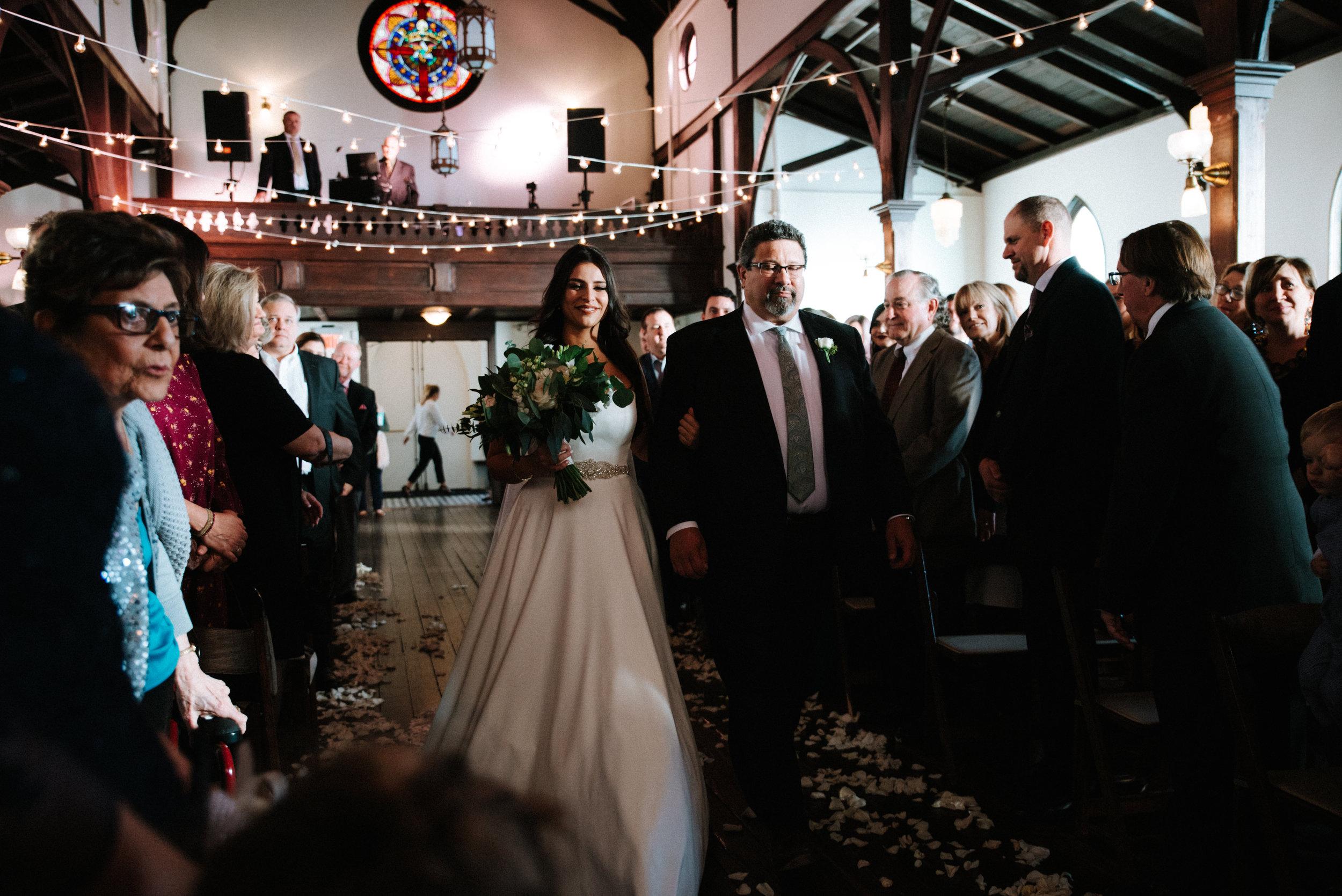 +Raleigh Wedding +North Carolina +Photographer +Wedding Photographer +Engagement Photographer +All Saints Chapel-6732.jpg