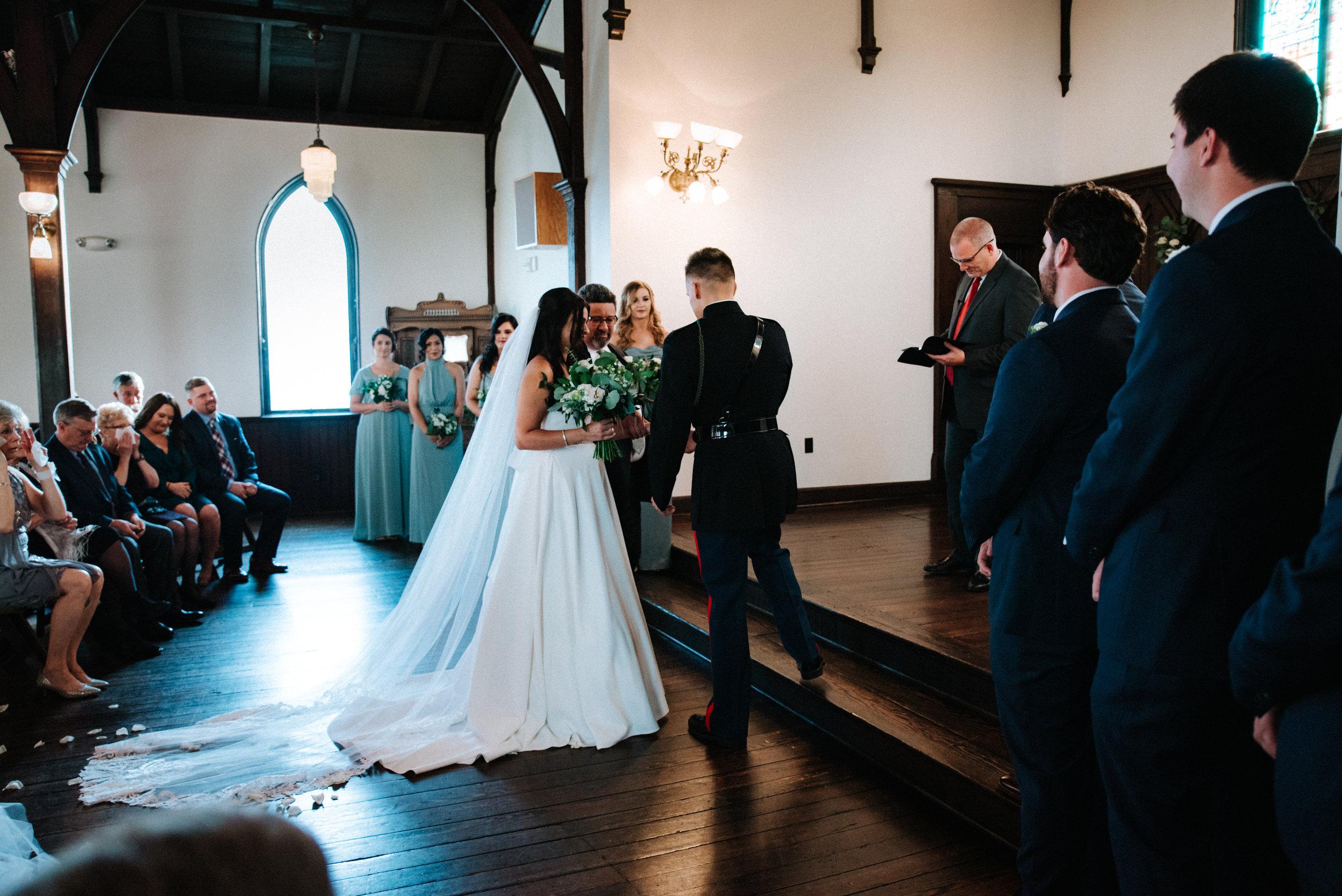 +Raleigh Wedding +North Carolina +Photographer +Wedding Photographer +Engagement Photographer +All Saints Chapel-6744.jpg