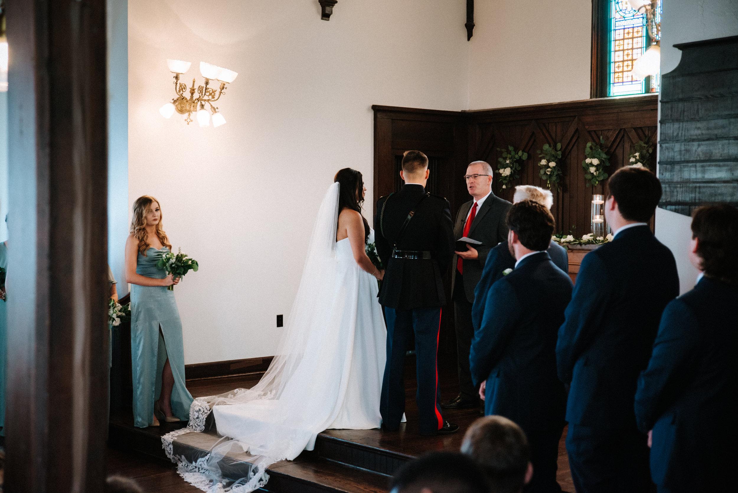 +Raleigh Wedding +North Carolina +Photographer +Wedding Photographer +Engagement Photographer +All Saints Chapel-6755.jpg