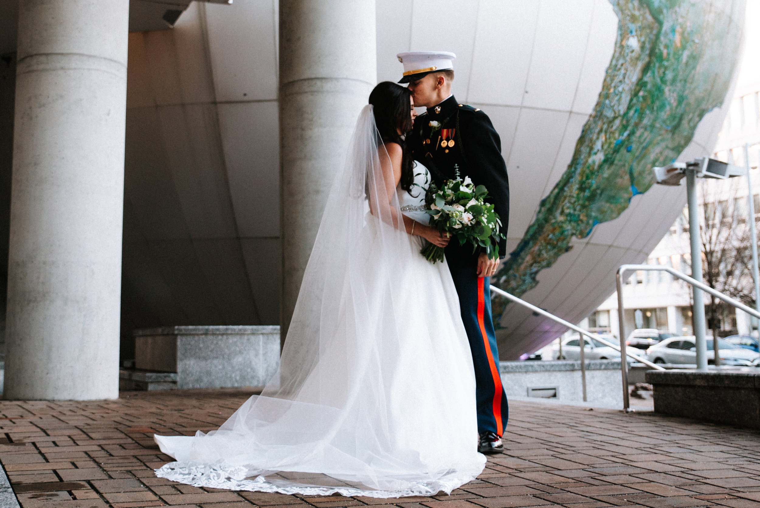 +Raleigh Wedding +North Carolina +Photographer +Wedding Photographer +Engagement Photographer +All Saints Chapel-6916.jpg