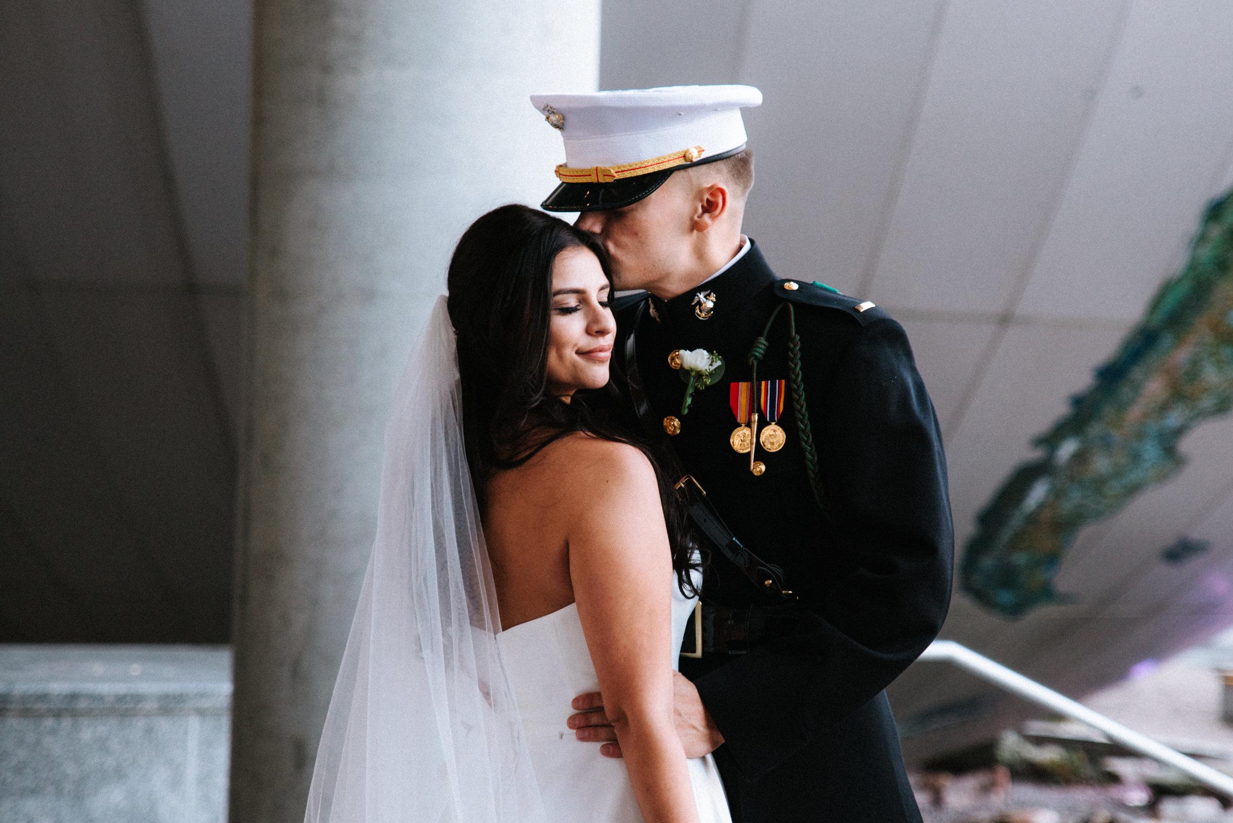 +Raleigh Wedding +North Carolina +Photographer +Wedding Photographer +Engagement Photographer +All Saints Chapel-6926.jpg