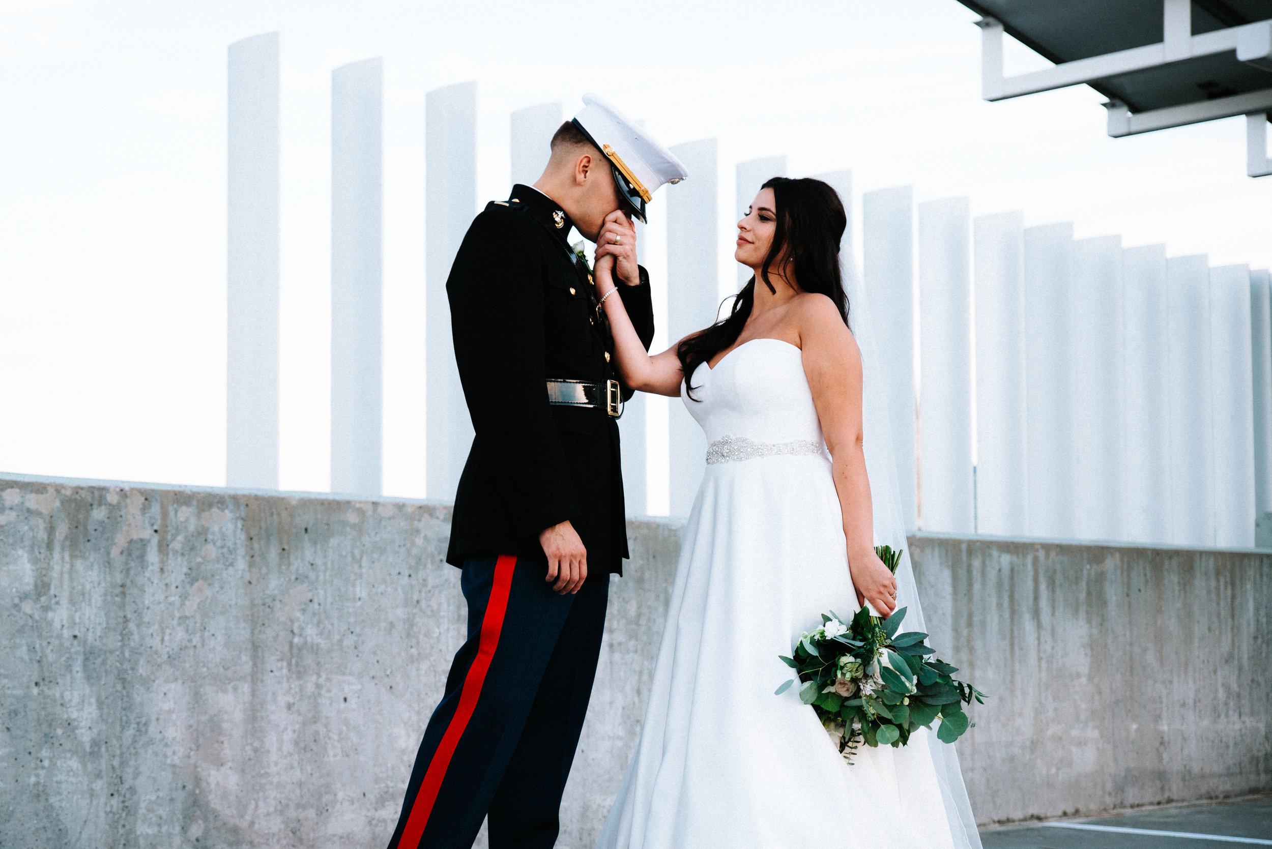 +Raleigh Wedding +North Carolina +Photographer +Wedding Photographer +Engagement Photographer +All Saints Chapel-6955.jpg