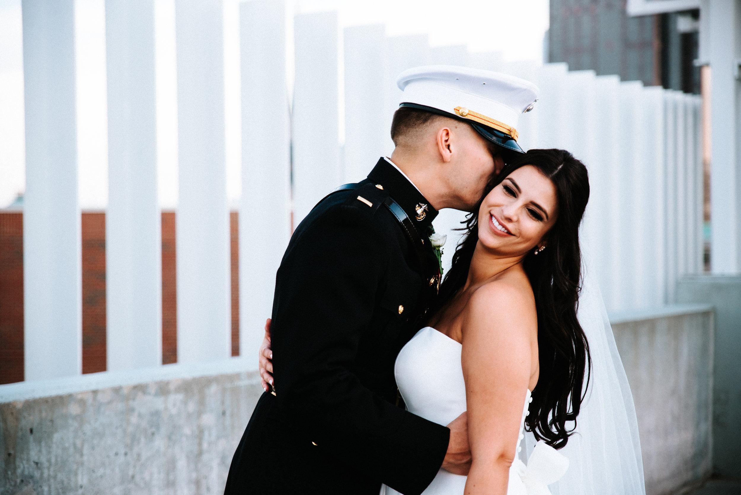 +Raleigh Wedding +North Carolina +Photographer +Wedding Photographer +Engagement Photographer +All Saints Chapel-6959.jpg