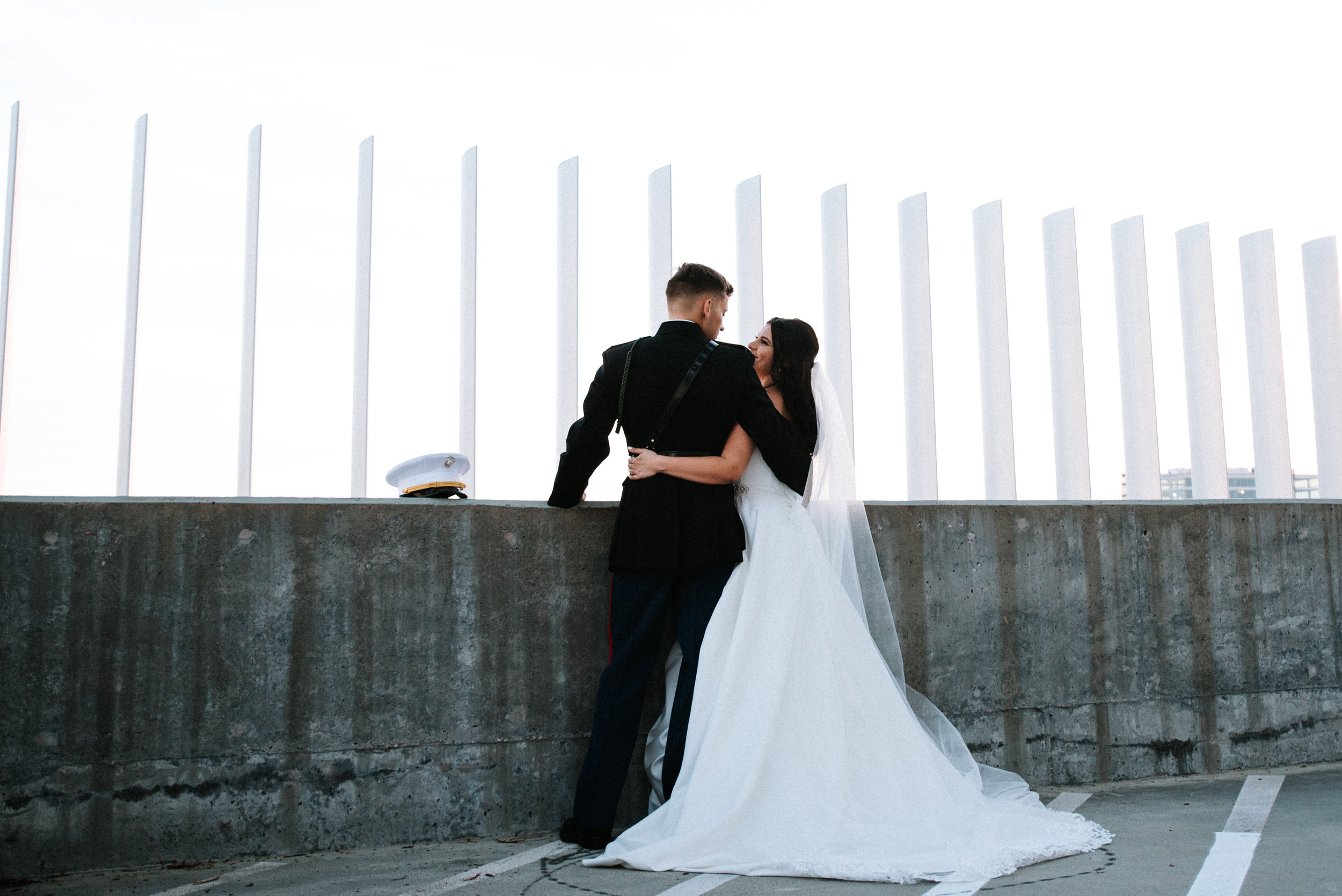 +Raleigh Wedding +North Carolina +Photographer +Wedding Photographer +Engagement Photographer +All Saints Chapel-6964.jpg