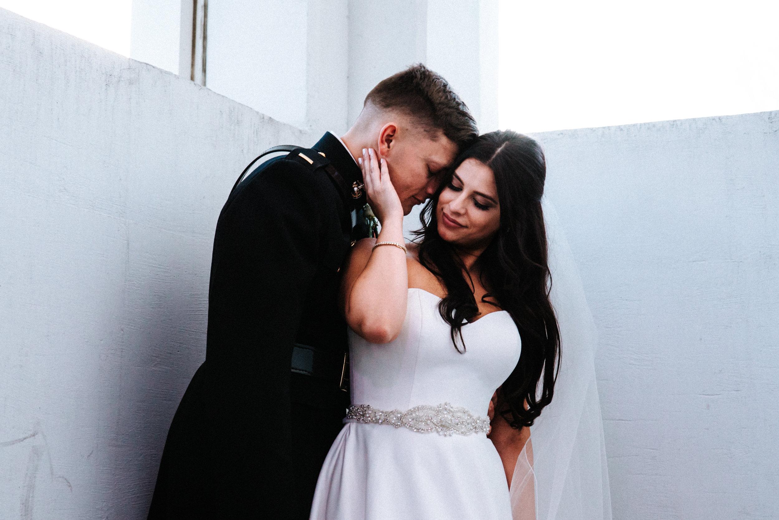 +Raleigh Wedding +North Carolina +Photographer +Wedding Photographer +Engagement Photographer +All Saints Chapel-6985.jpg