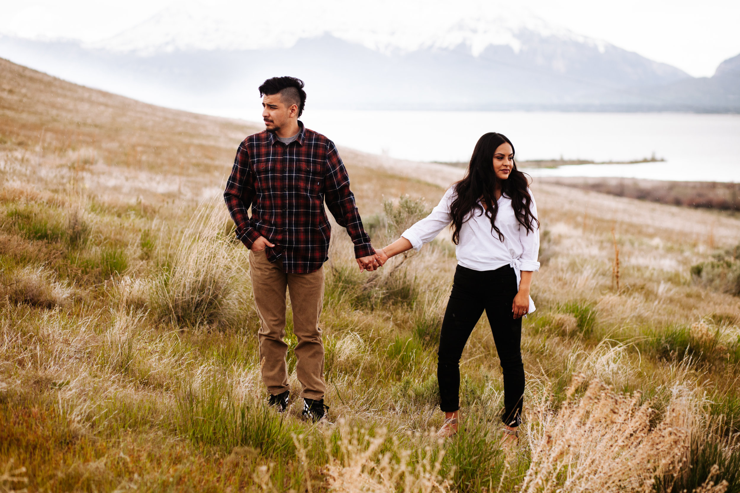 +Grassy Fields +Windy Engagement Sessoin +Utah Engagement  Photographer +SLC Engagement +Utah Wedding Photographer +Marina Rey Photo-7909.jpg