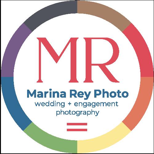 MRPhotoLogo_Full_Color.png