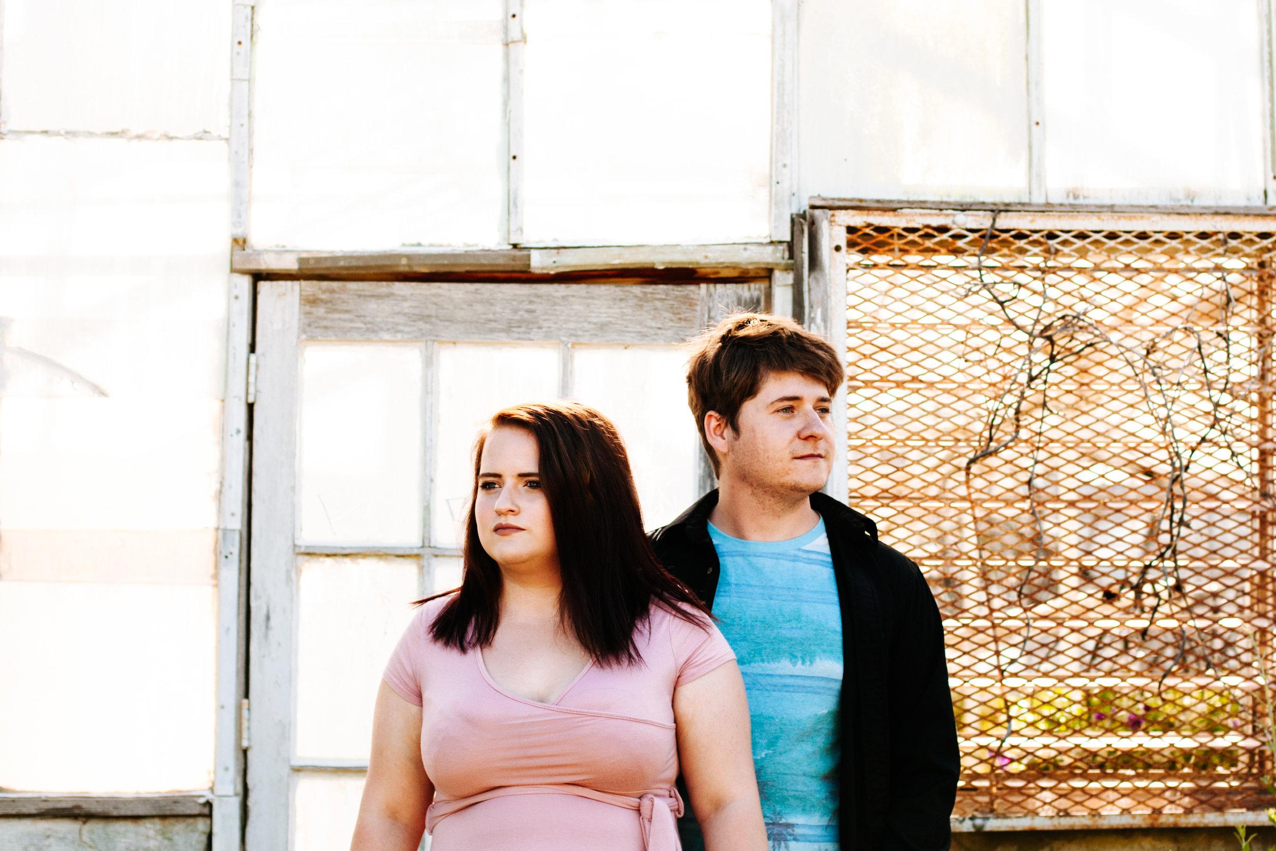 +Liberty Park +Utah Engagement Session +Salt Lake City Engagement Photographer +Utah Wedding Photographer +Marina Rey Photo-9168.jpg