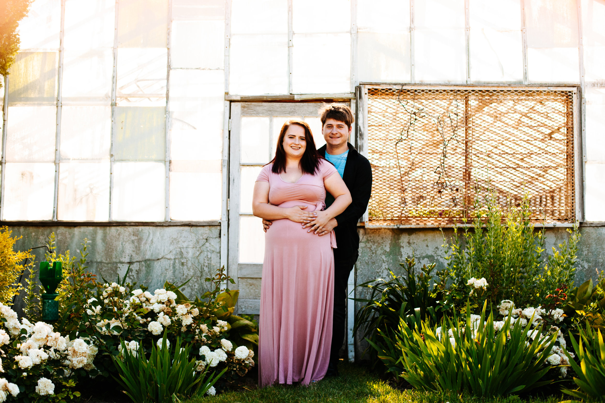 +Liberty Park +Utah Engagement Session +Salt Lake City Engagement Photographer +Utah Wedding Photographer +Marina Rey Photo-9172.jpg