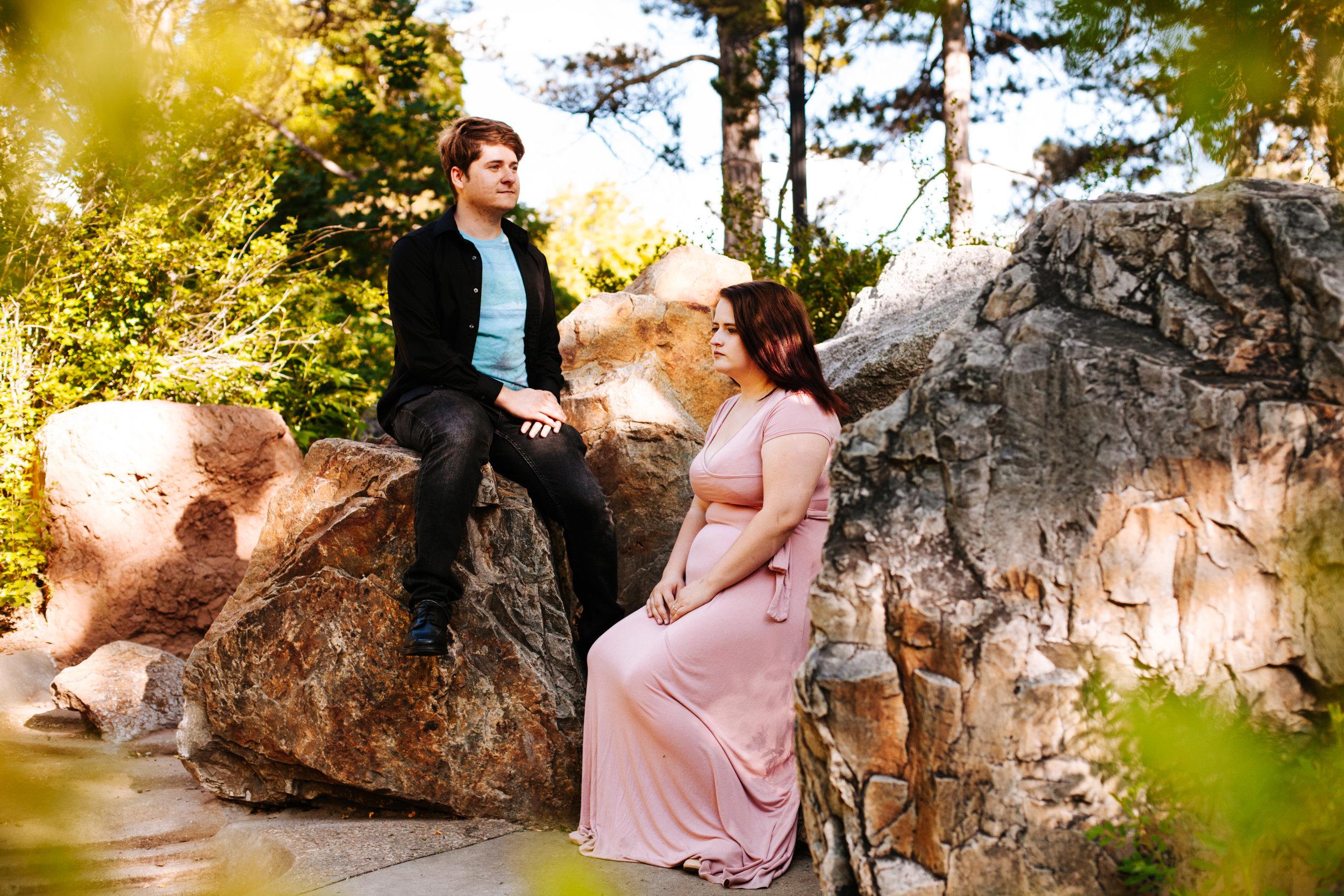 +Liberty Park +Utah Engagement Session +Salt Lake City Engagement Photographer +Utah Wedding Photographer +Marina Rey Photo-9505.jpg