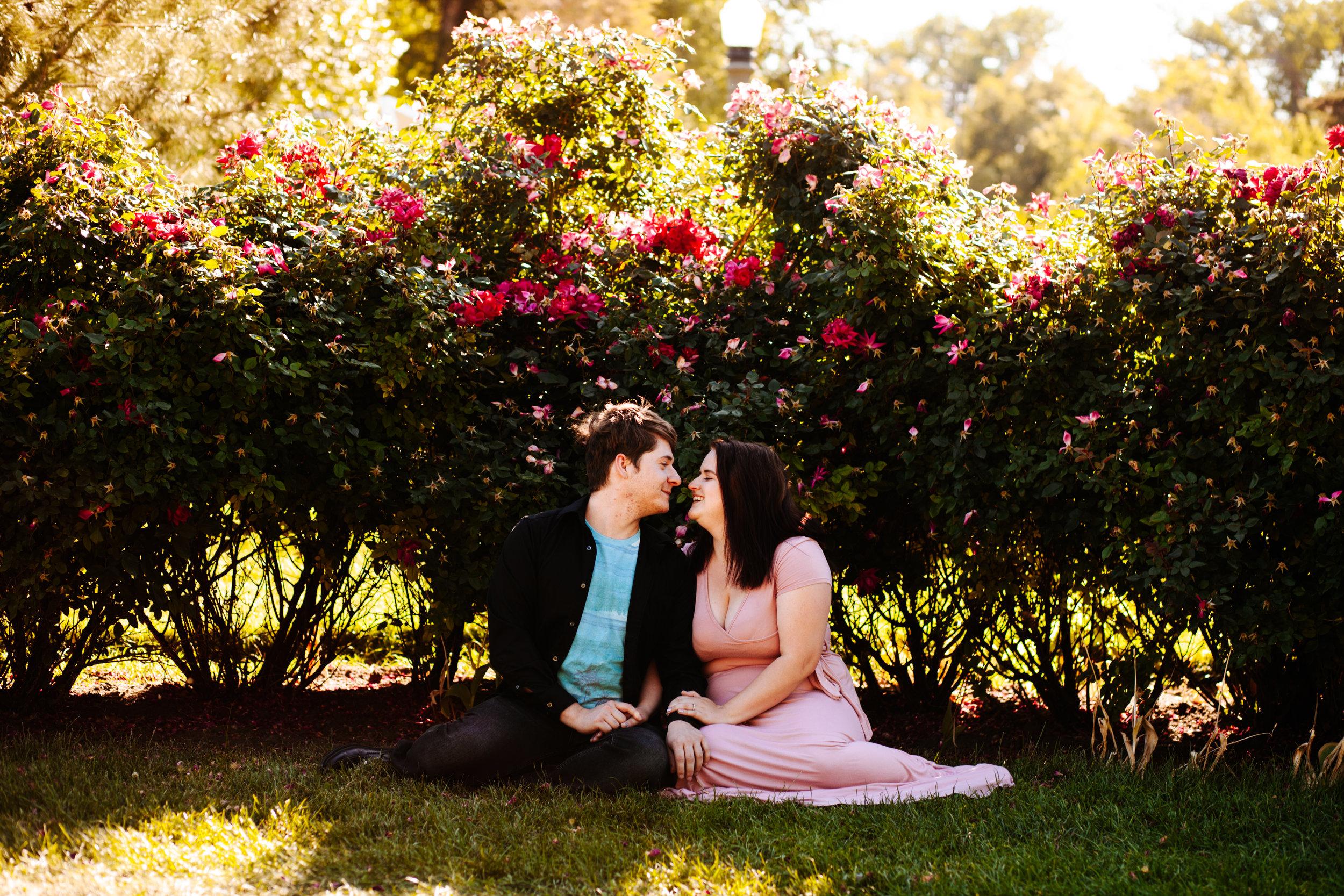 +Liberty Park +Utah Engagement Session +Salt Lake City Engagement Photographer +Utah Wedding Photographer +Marina Rey Photo-9632.jpg