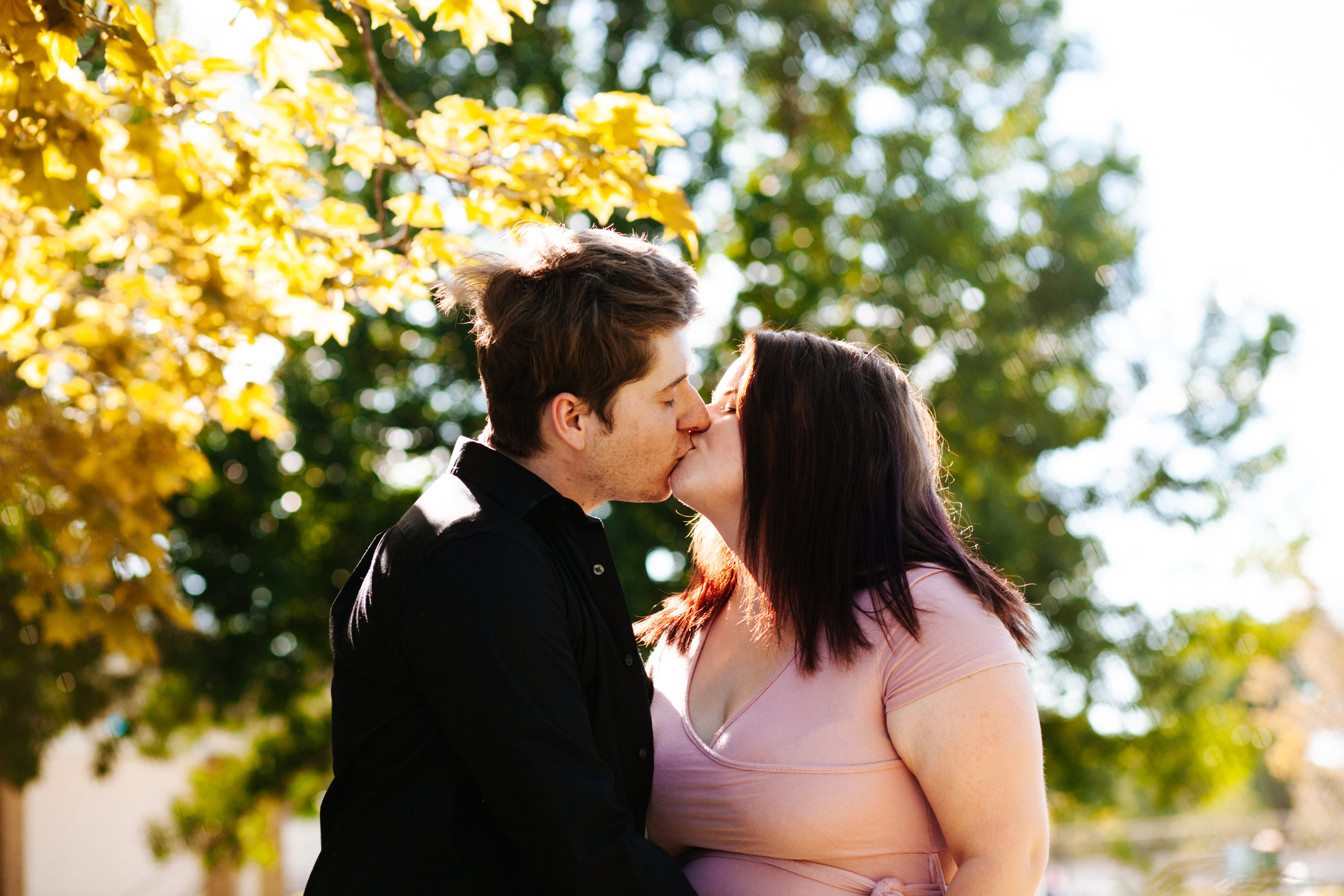 +Liberty Park +Utah Engagement Session +Salt Lake City Engagement Photographer +Utah Wedding Photographer +Marina Rey Photo-9710.jpg