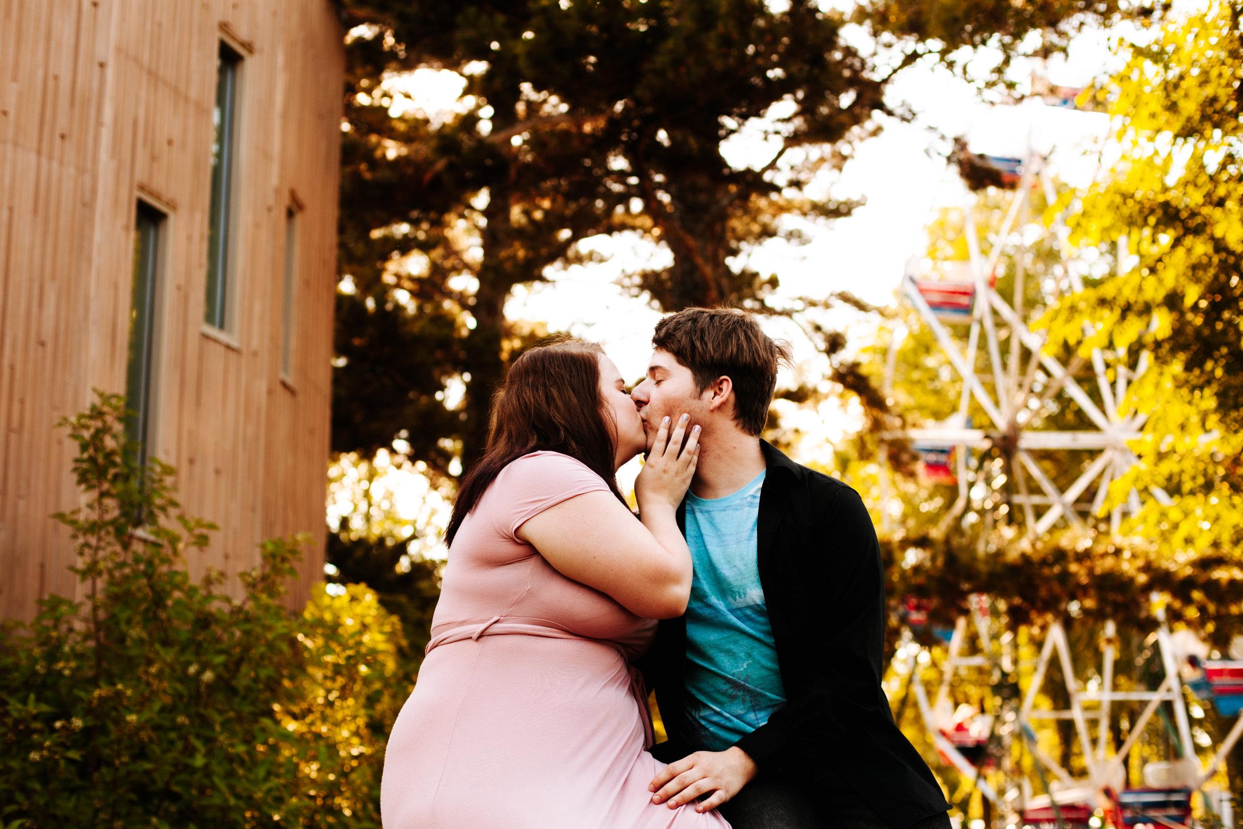 +Liberty Park +Utah Engagement Session +Salt Lake City Engagement Photographer +Utah Wedding Photographer +Marina Rey Photo-9802.jpg
