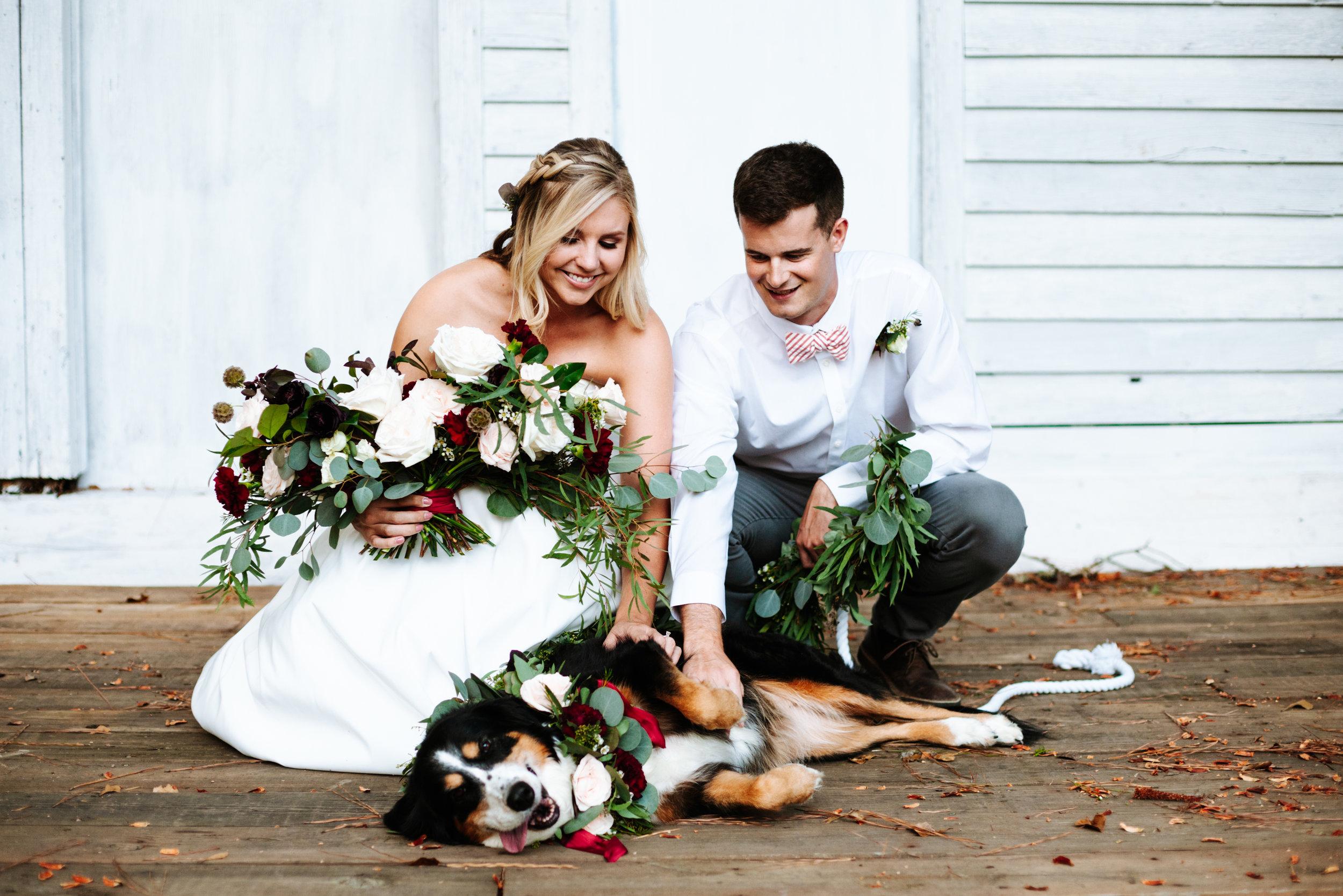 +Utah +Photographer +Utah Wedding Photographer +Utah Engagement Photographer +Salt Lake City Photographer -3397 (1).jpg