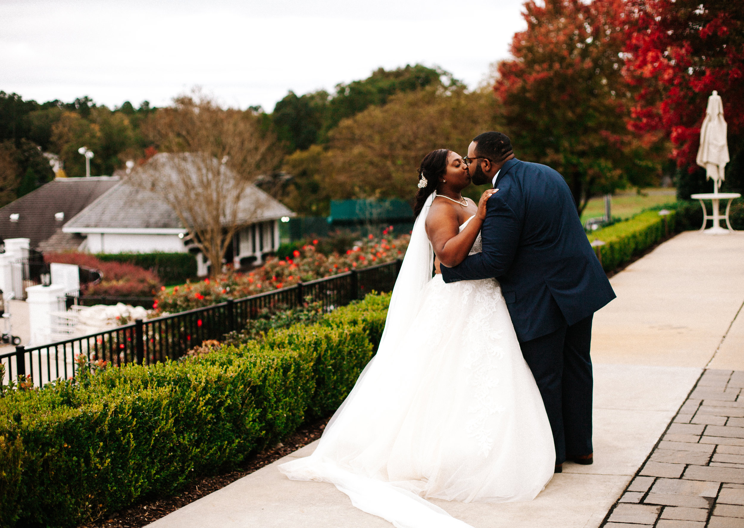 +Hope Valley Country Club +Raleigh +Wedding +Raleigh Wedding Photographer +Wedding +Photographer-4205.jpg