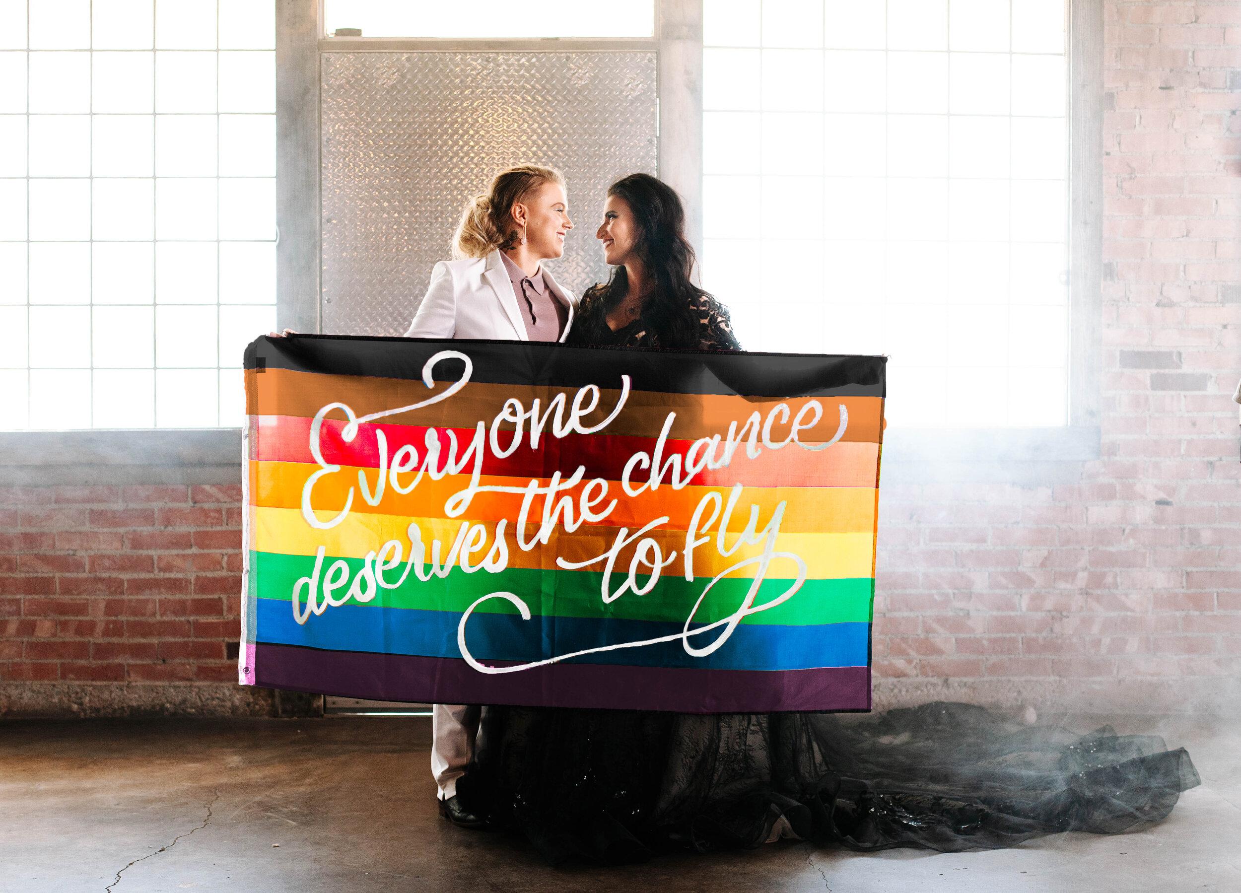 +Publik Coffee Co +Utah Wedding Venue +Salt Lake City Wedding +LGBTQ Utah Wedding +Utah Wedding Photographer +Marina Rey Photo-8546.jpg