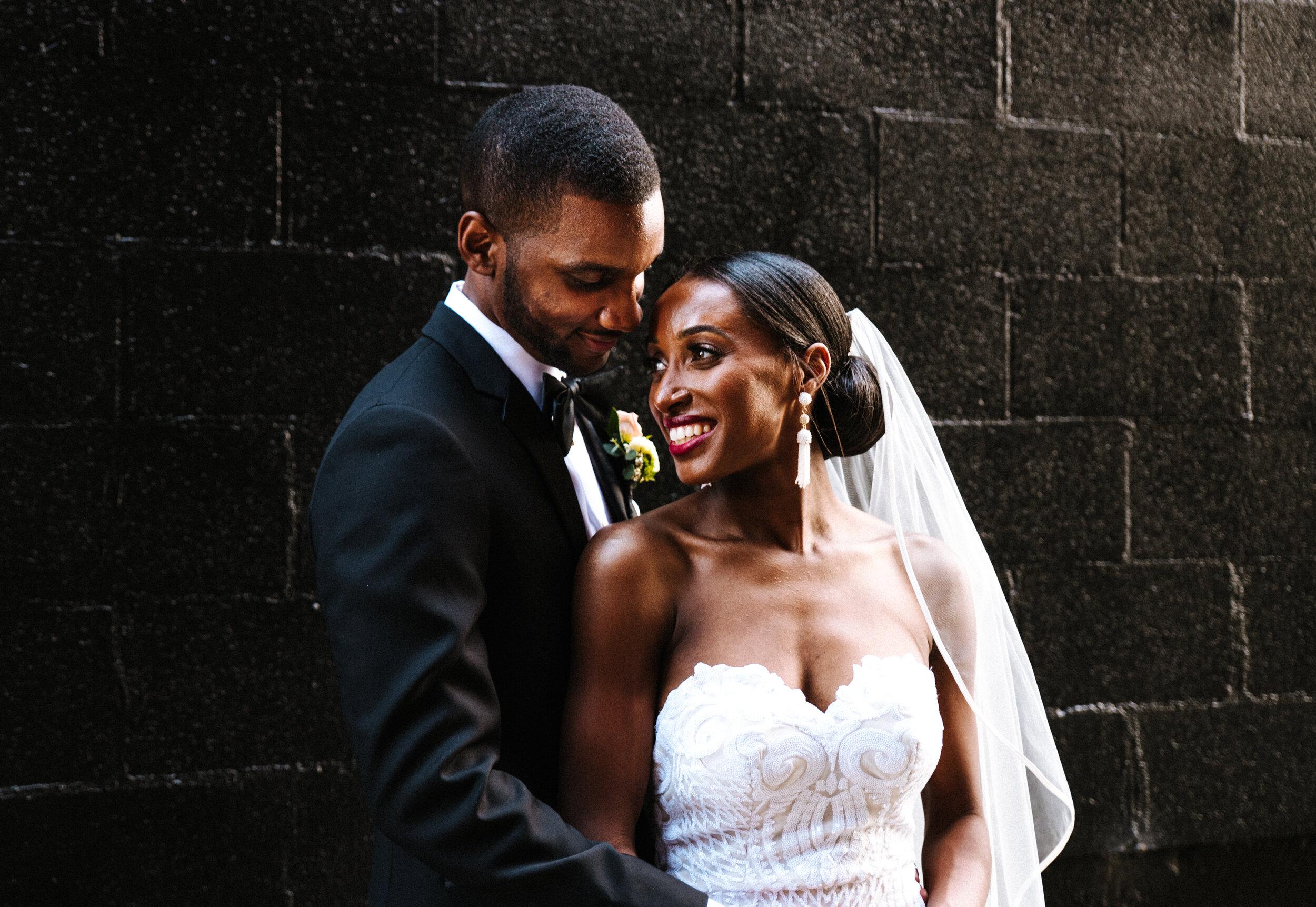 +Utah +Photographer +Utah Wedding Photographer +Utah Engagement Photographer +Salt Lake City Photographer -0878.jpg