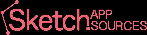 sketch-app-sources-rose2x.png