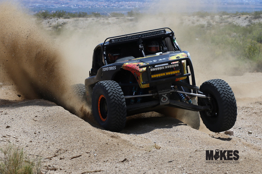 Mikes_Race_Photo_MRP_4049.jpg