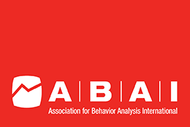 ABAI_logo_red_270x180.png